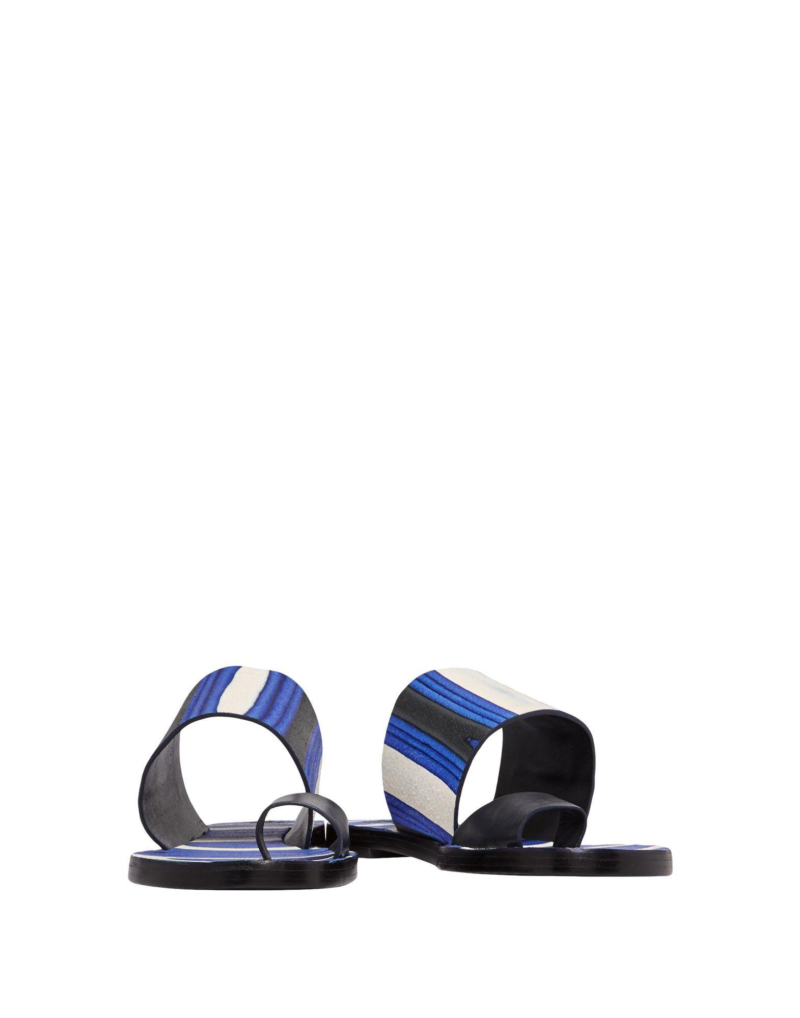 Stilvolle Dianetten billige Schuhe Tory Burch Dianetten Stilvolle Damen  11529351IM c3bc95