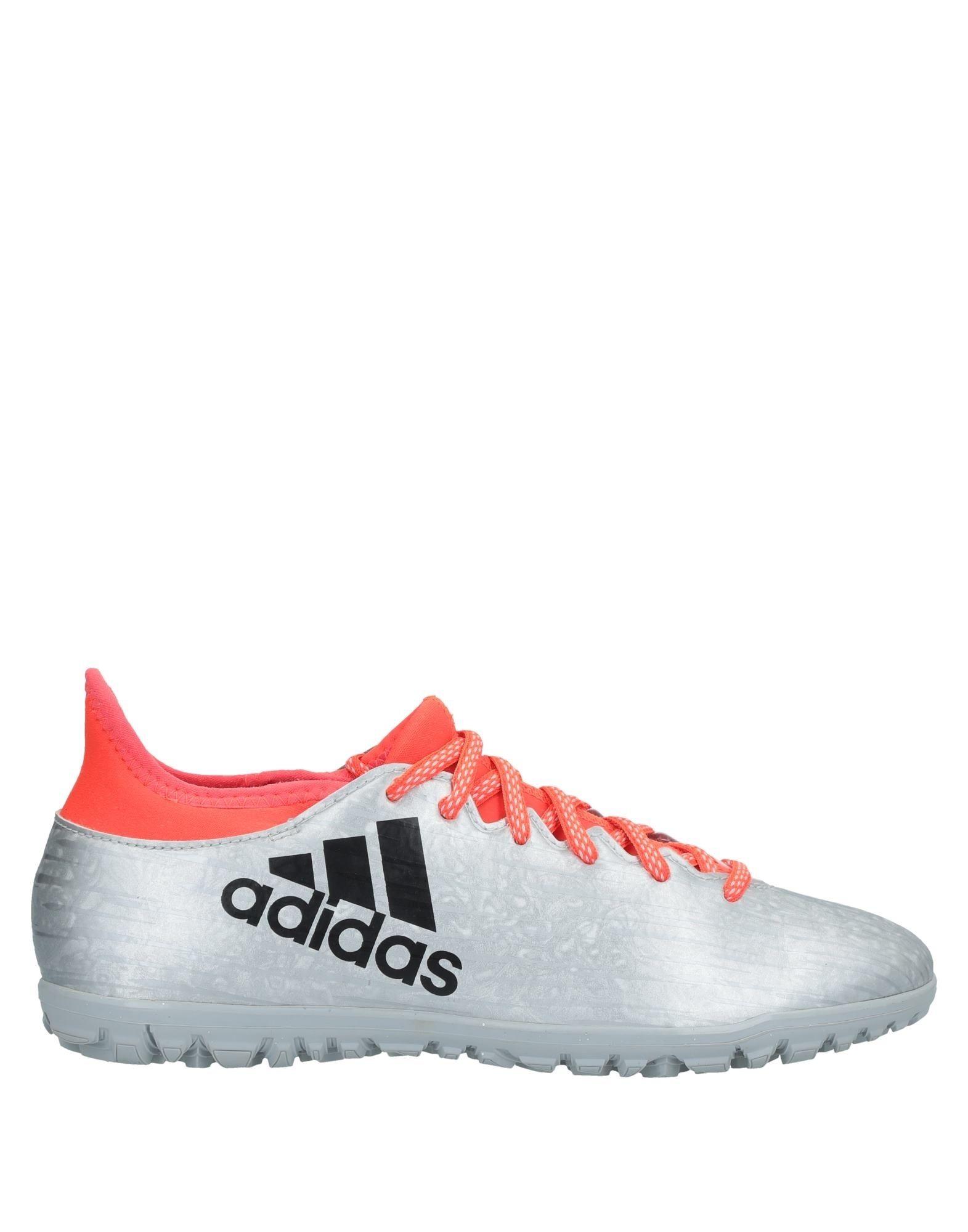Moda Scarpe da Uomo Ginnastica Adidas Uomo da - 11529356KE 4cf8a9