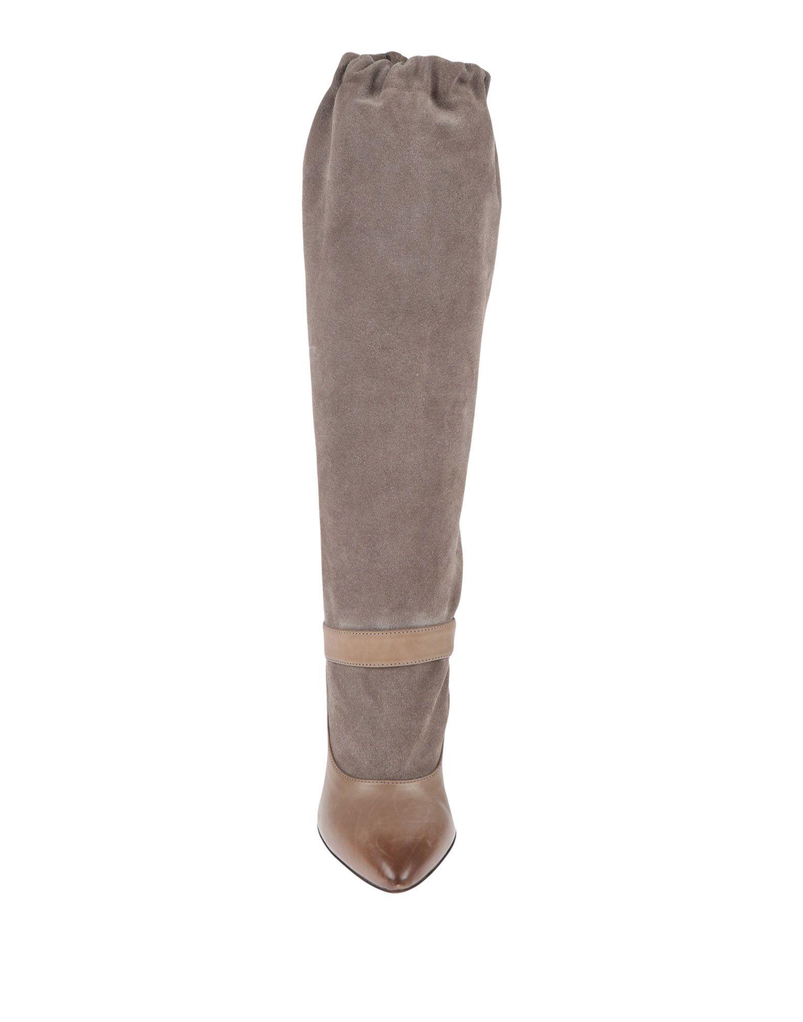 Maison Margiela Stiefel Damen  Schuhe 11529360KWGünstige gut aussehende Schuhe  00e0e4