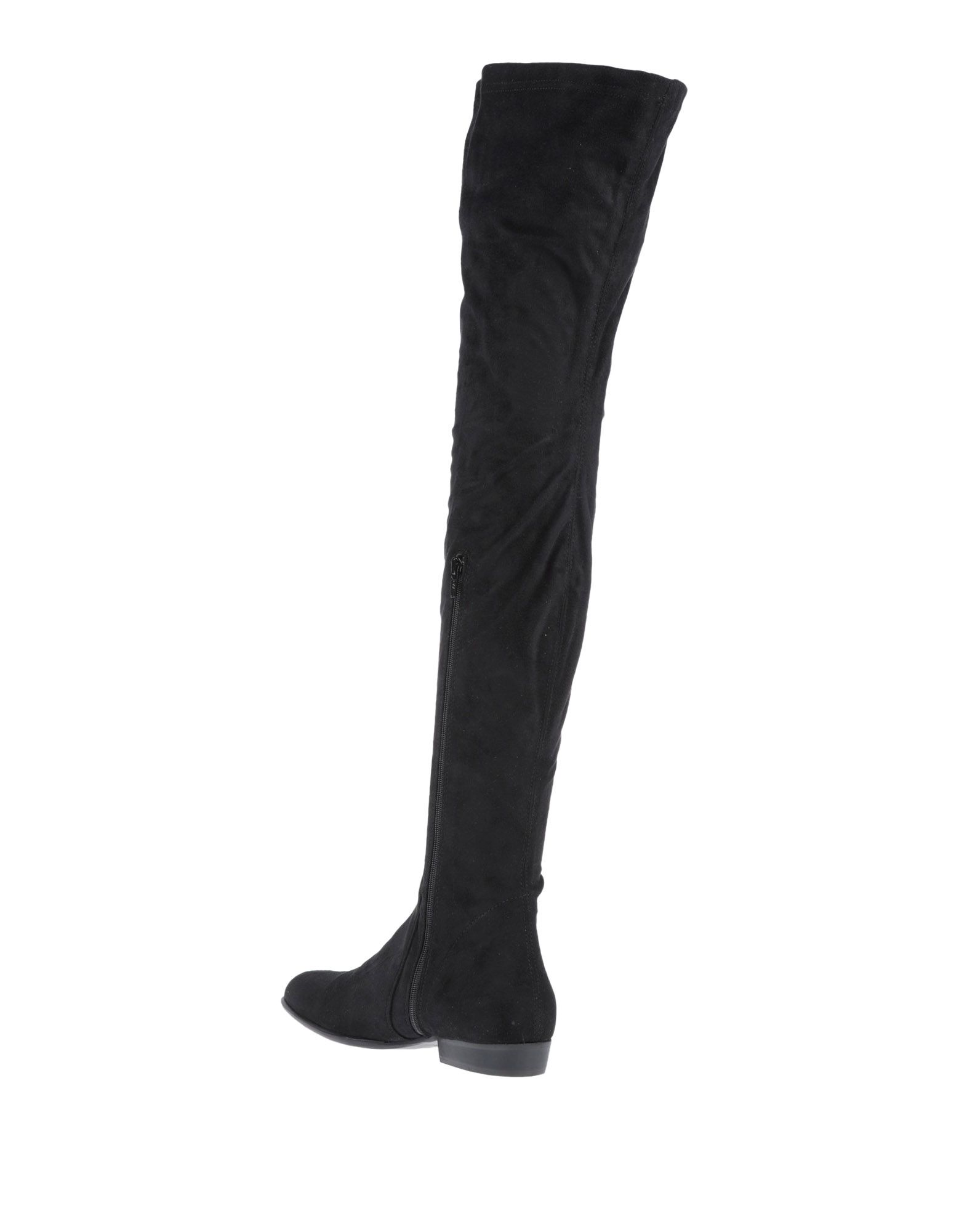 Maria Cristina Stiefel Damen Schuhe  11529361MKGut aussehende strapazierfähige Schuhe Damen 26381c