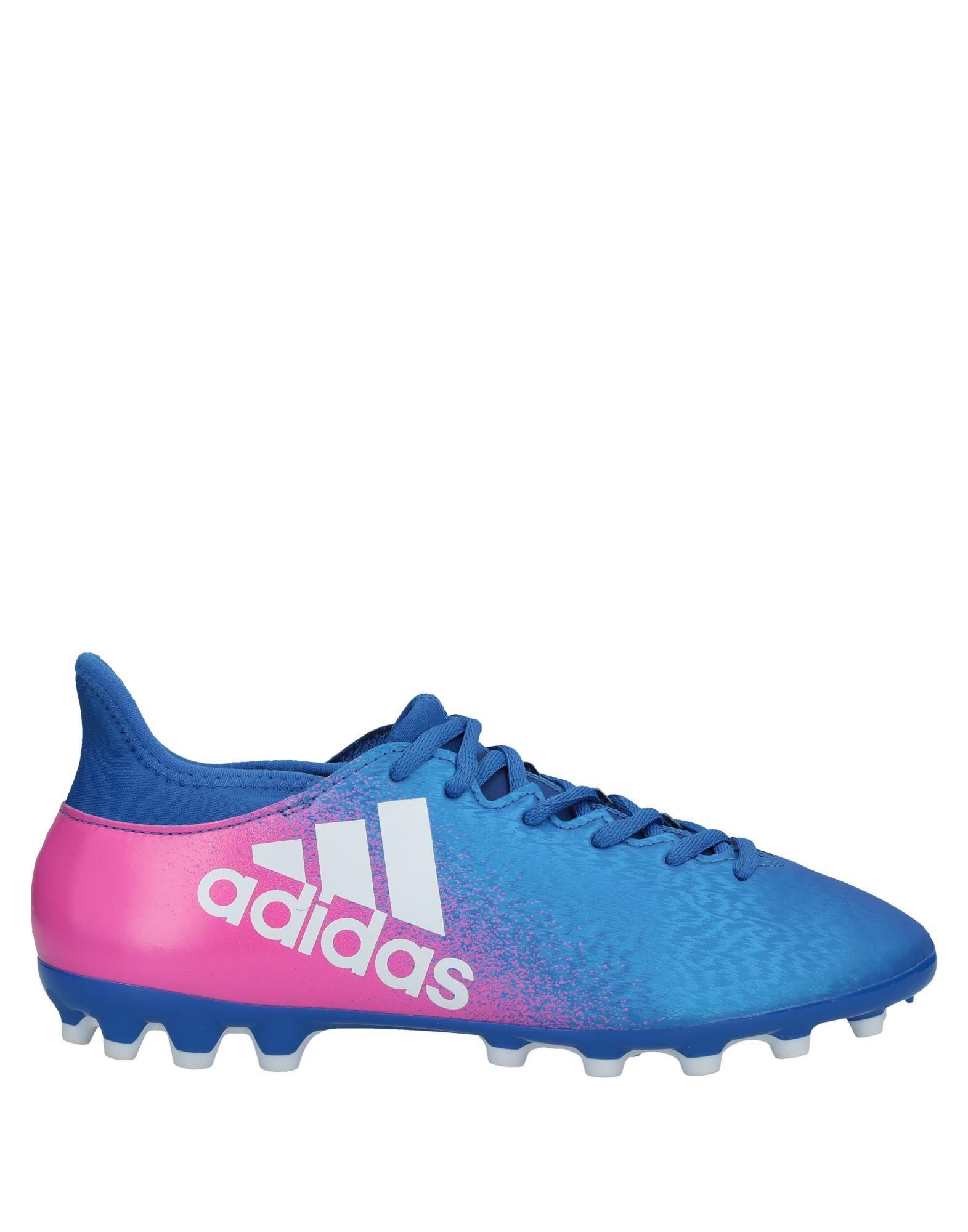 Sneakers Adidas Uomo - 11529365IP Scarpe economiche e buone