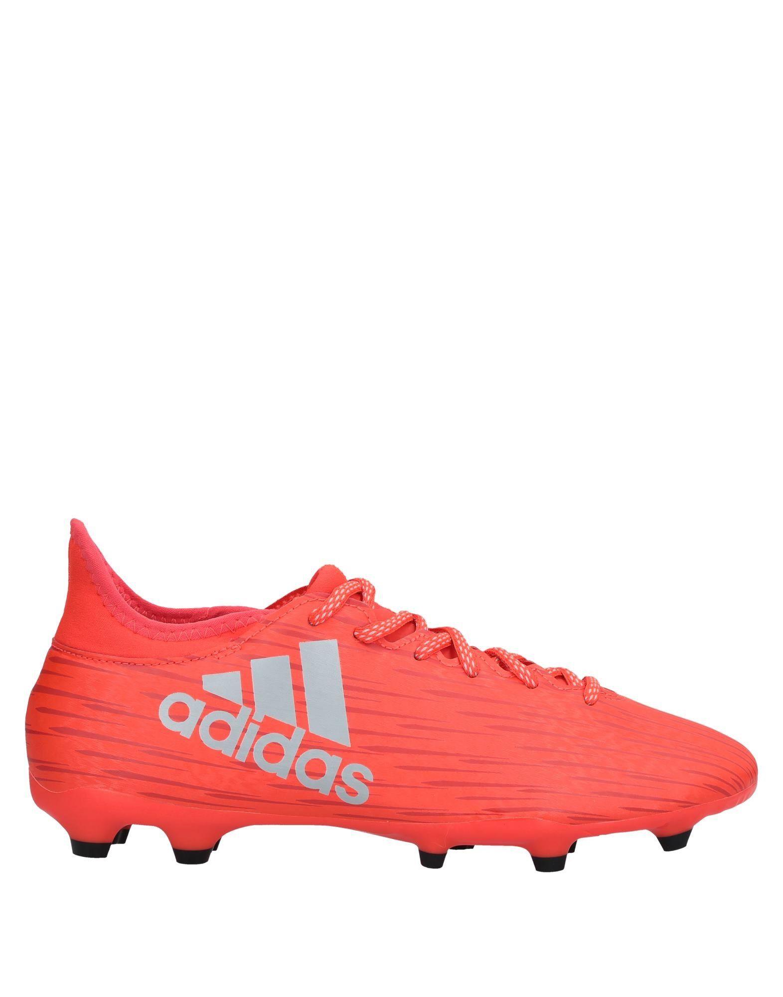 Rabatt echte Schuhe Adidas Sneakers Herren  11529371TV