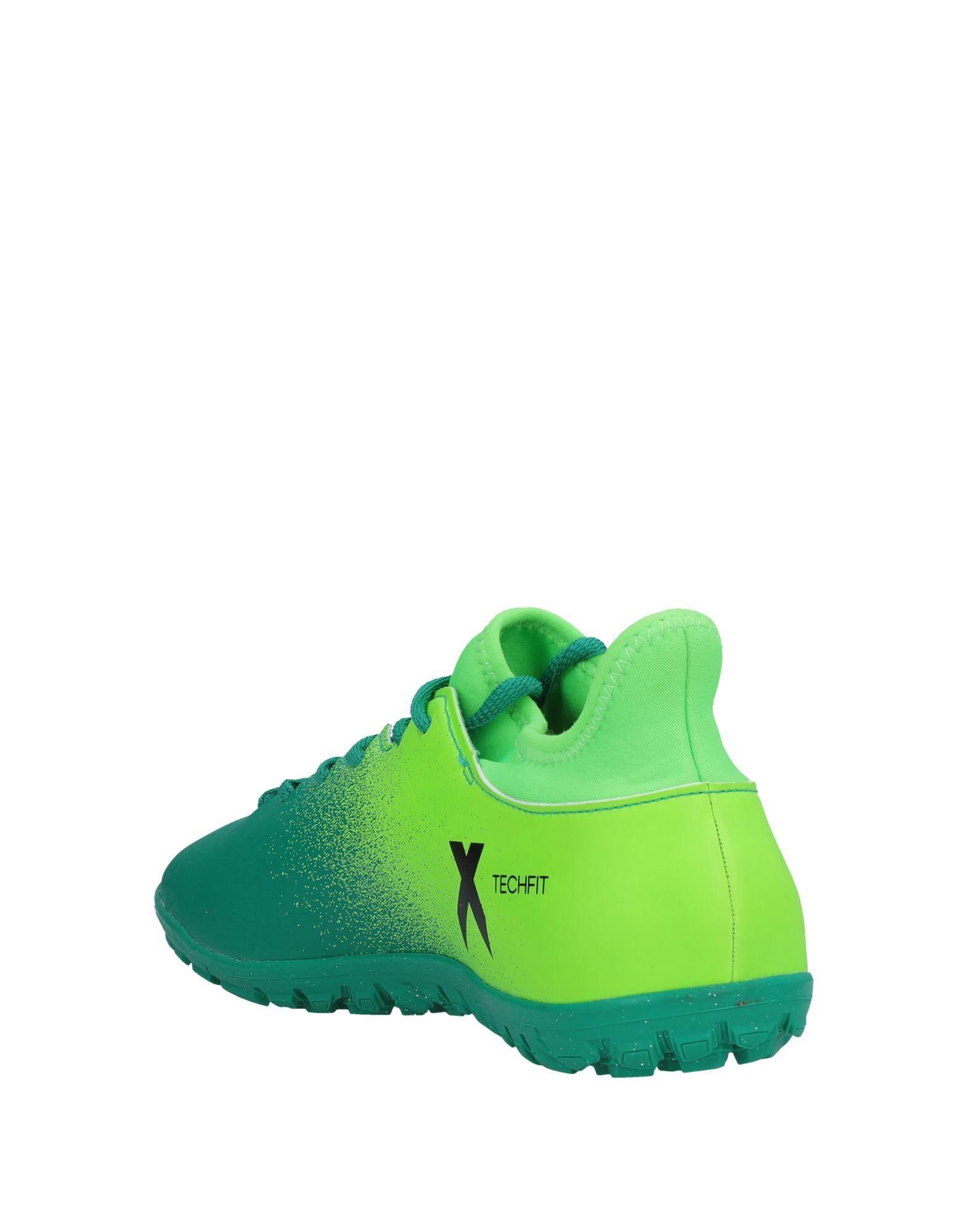 Rabatt echte Schuhe Herren Adidas Sneakers Herren Schuhe  11529374XG 0c96a9