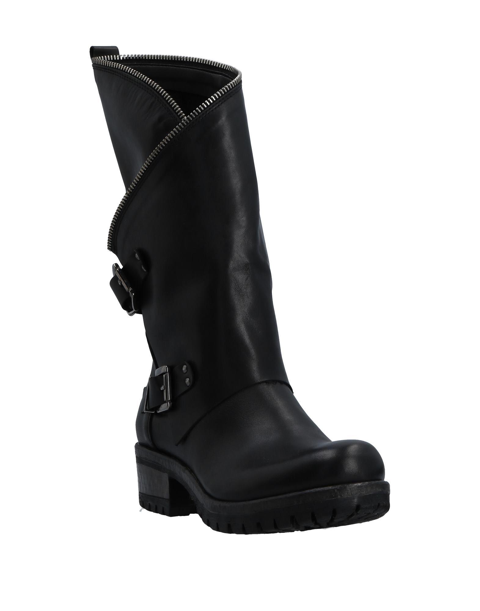 Stilvolle billige Schuhe Schuhe billige Chocolà Stiefel Damen  11529377PR 56b70f