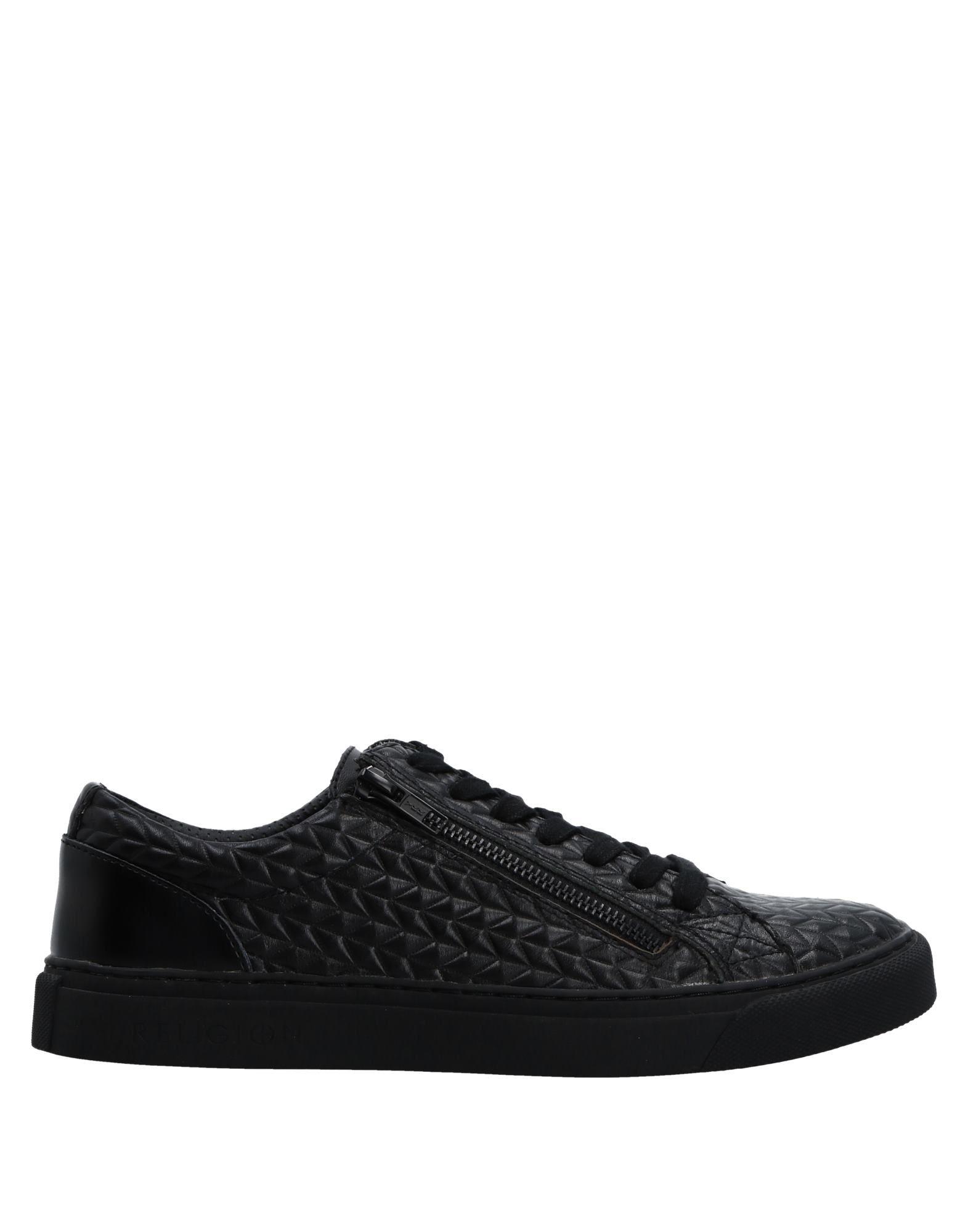 Sneakers Religion Uomo - 11529387RB Scarpe economiche e buone