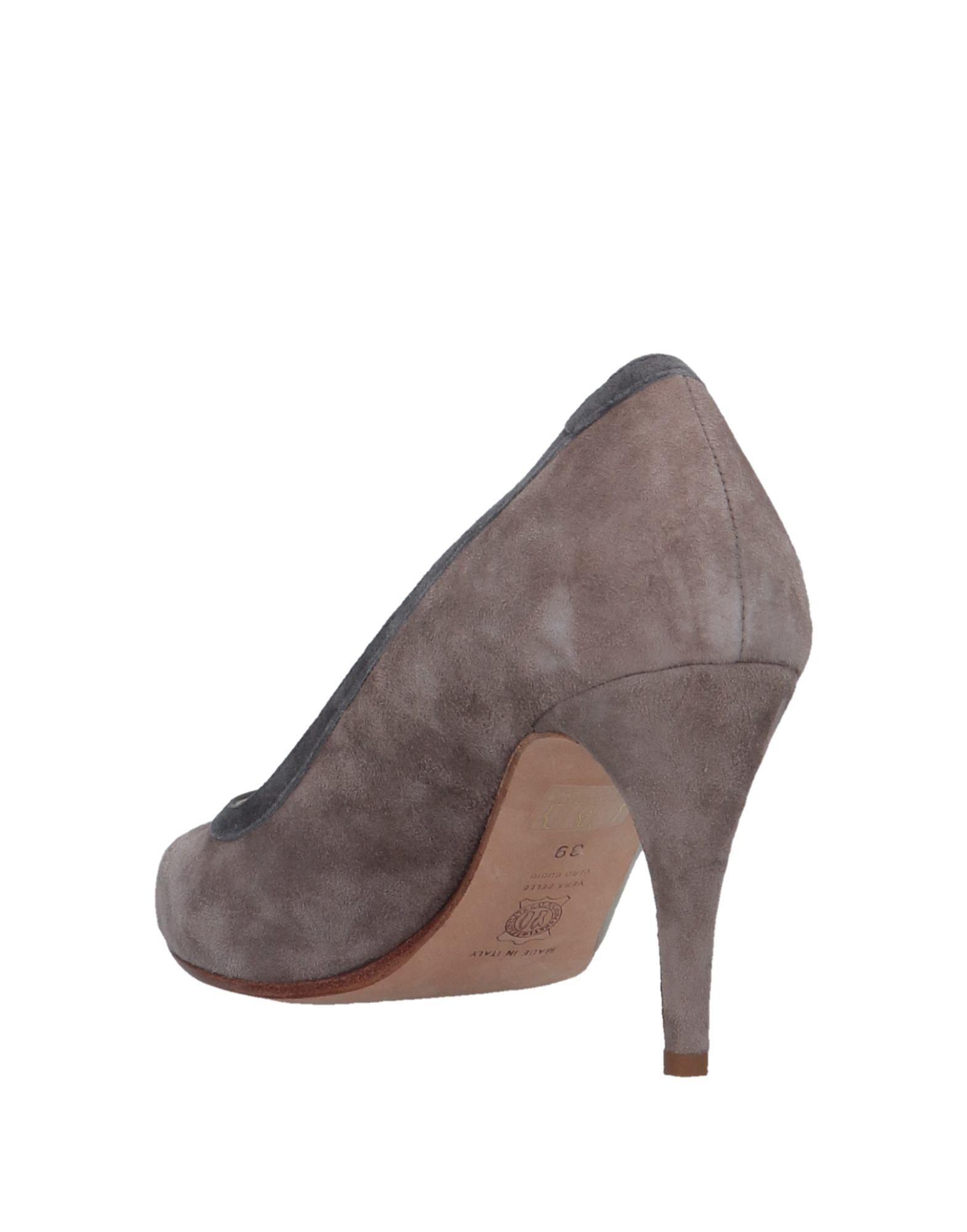 Betti Oliva Pumps Qualität Damen  11529400XW Gute Qualität Pumps beliebte Schuhe 80f655