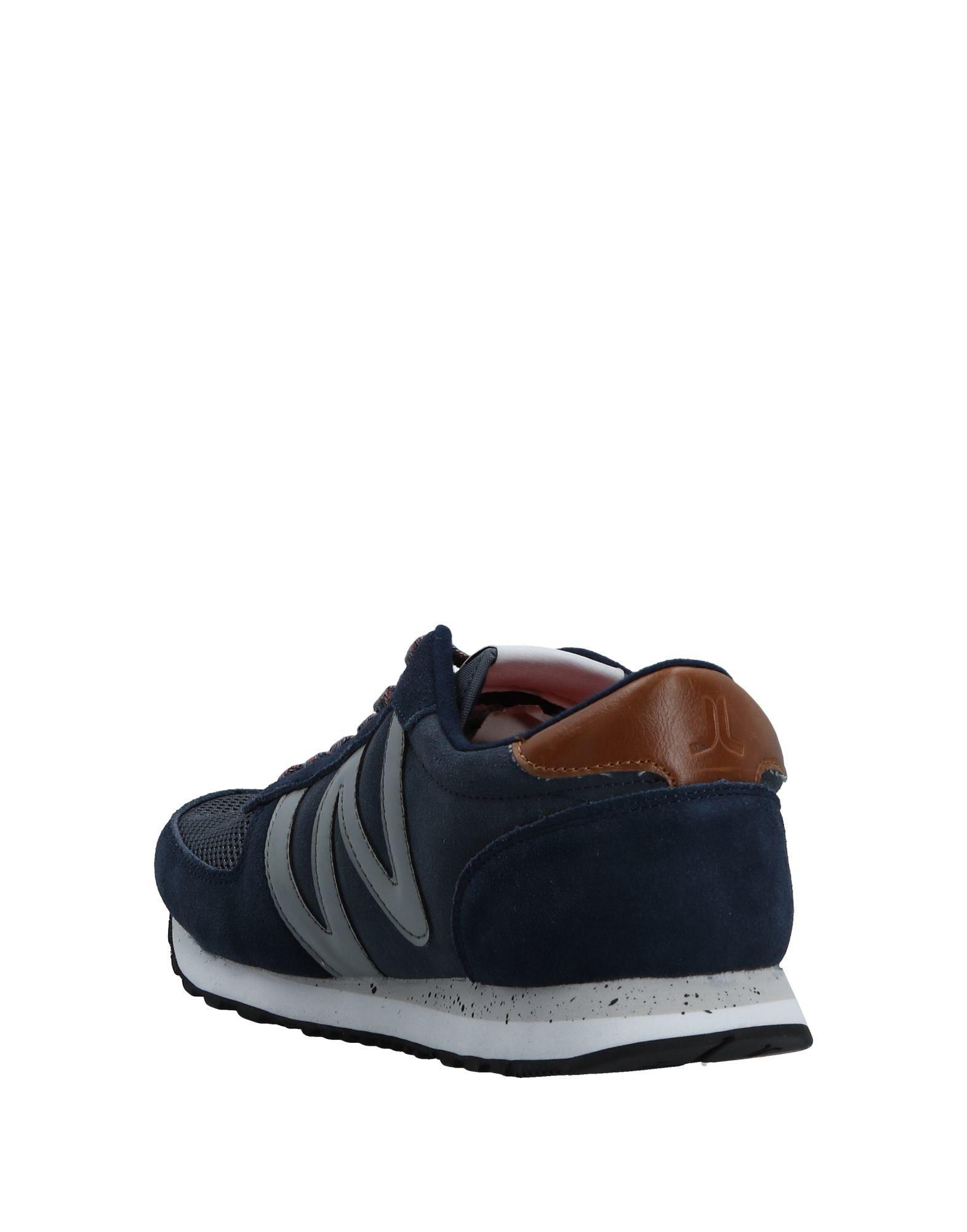 Rabatt echte Schuhe Wesc Sneakers 11529405FK Herren  11529405FK Sneakers 782899