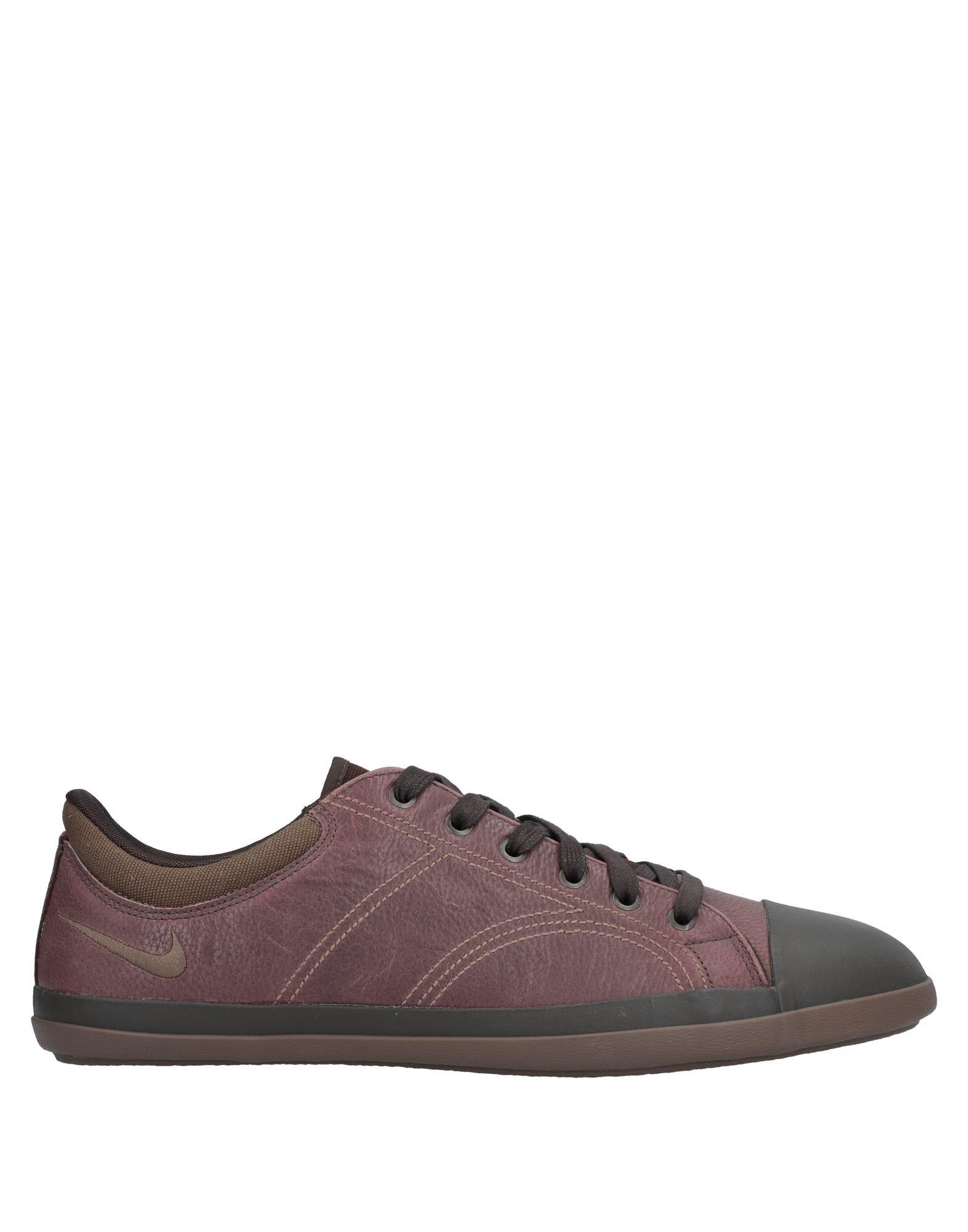 11529409IV Nike Sneakers Herren  11529409IV  922676