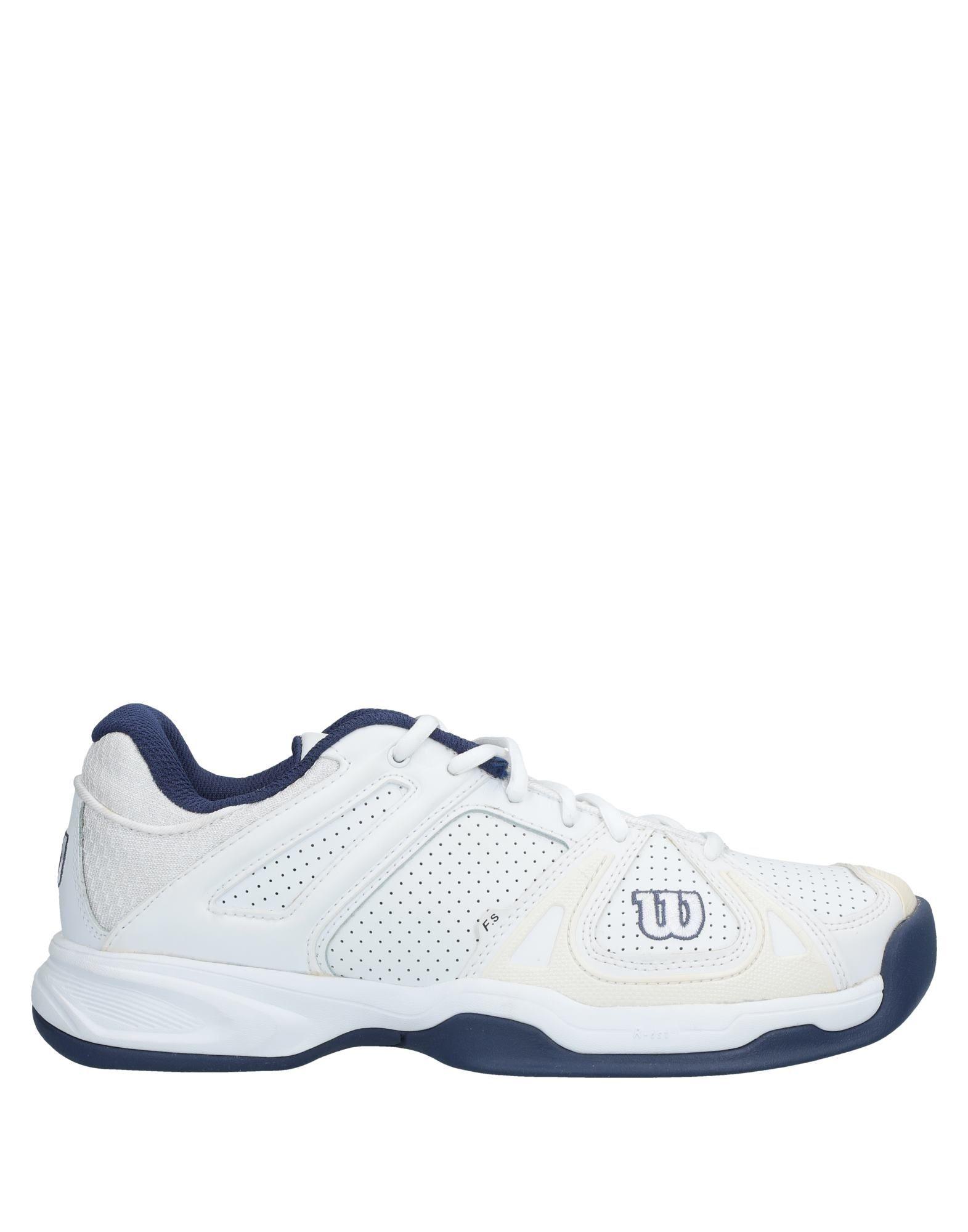 Scarpe economiche e resistenti Sneakers Wilson Uomo - 11529412VI