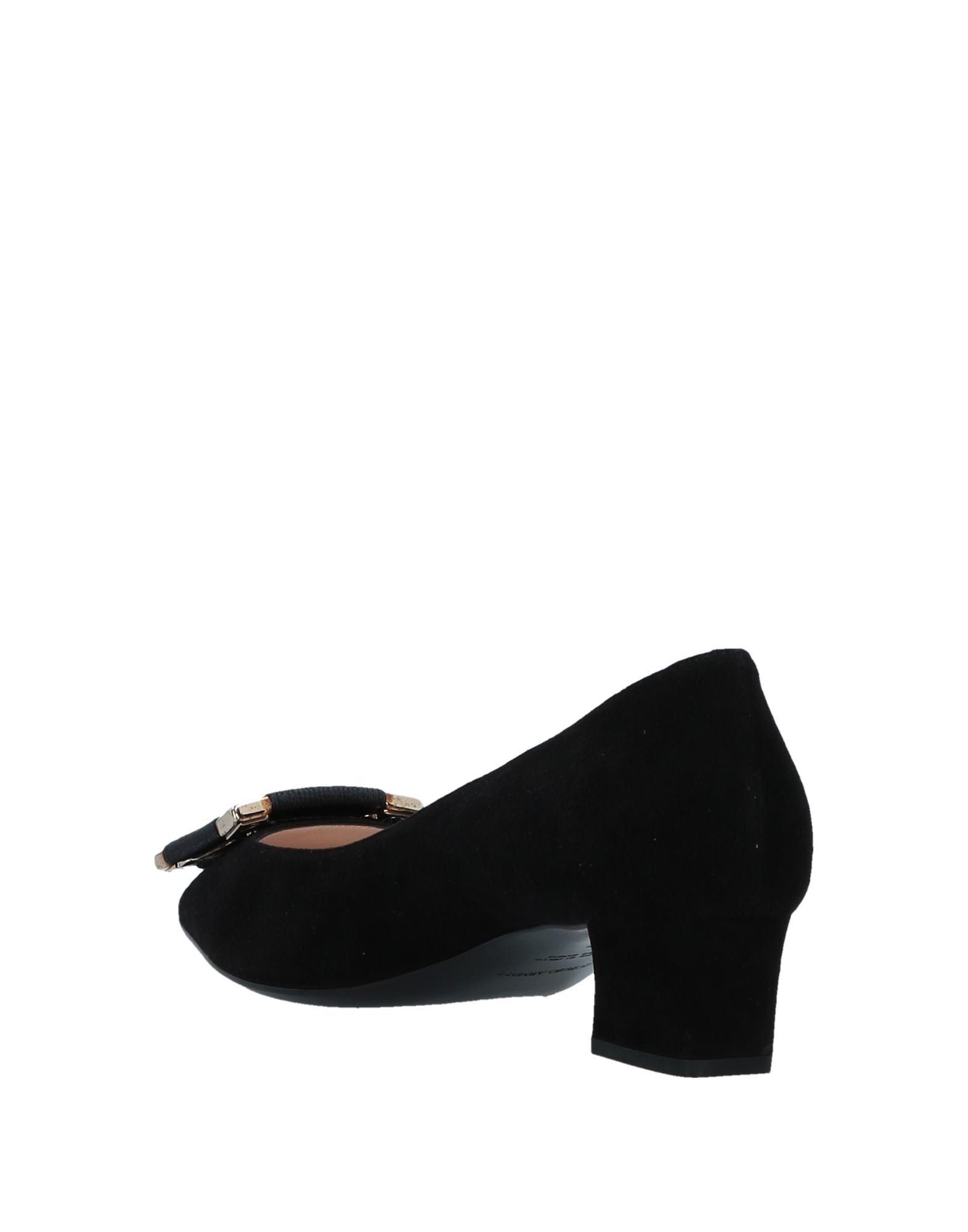 Rabatt Schuhe  Giorgio Armani Pumps Damen  Schuhe 11529415WR e56dff