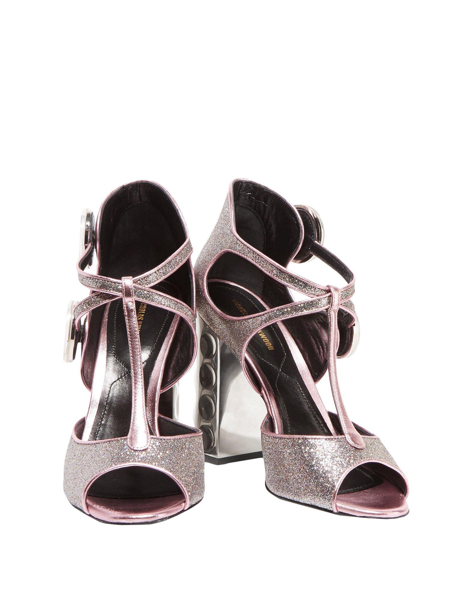 Nicholas Kirkwood Pumps Damen  11529420MHGünstige gut aussehende Schuhe