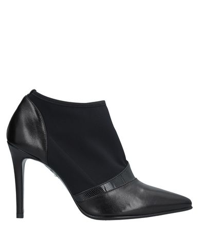 Botín Couture Mujer - - Botines Couture   - - 11529421MN 9c885d