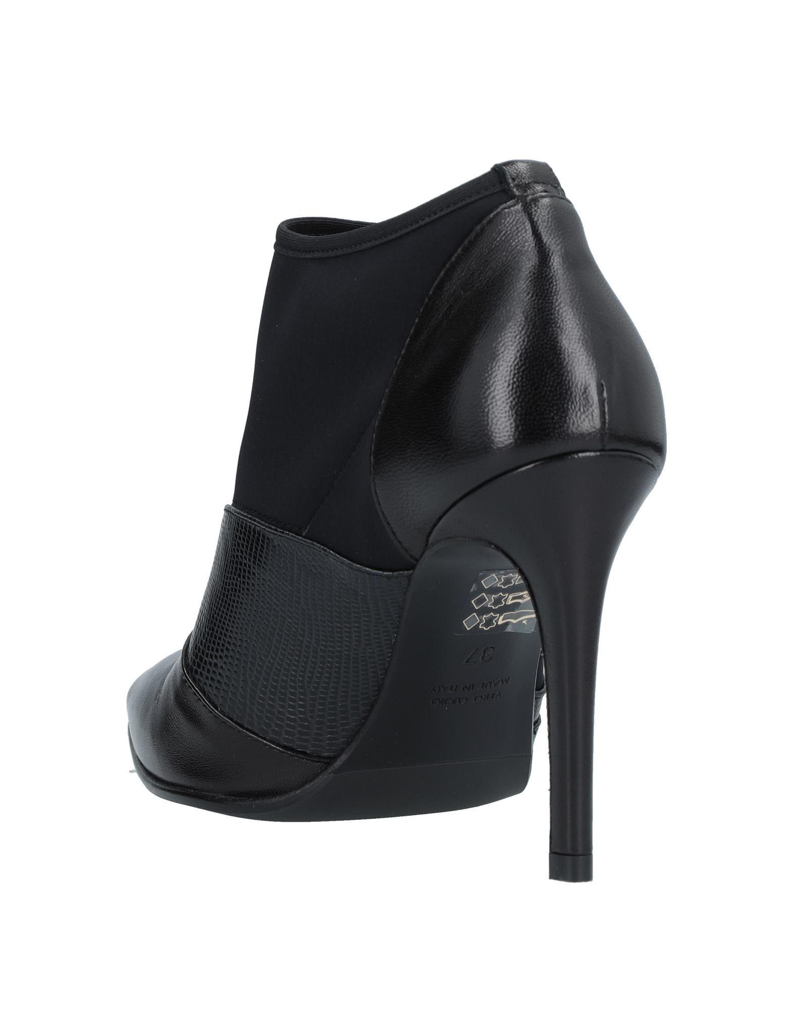Couture Stiefelette Damen  11529421MN 11529421MN 11529421MN Gute Qualität beliebte Schuhe 0c7c64
