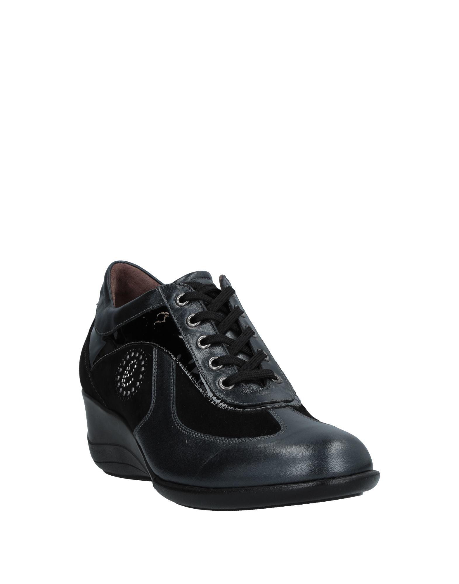 Lionelle Sneakers Qualität Damen  11529432HD Gute Qualität Sneakers beliebte Schuhe df4a13