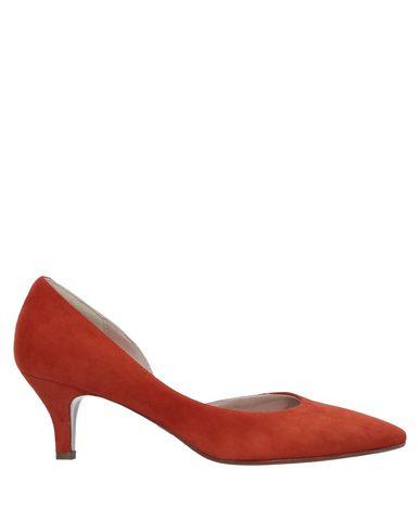 Venta de liquidación de temporada Zapato De Salón Casadei Mujer - Salones Casadei - 11309091KH Morado