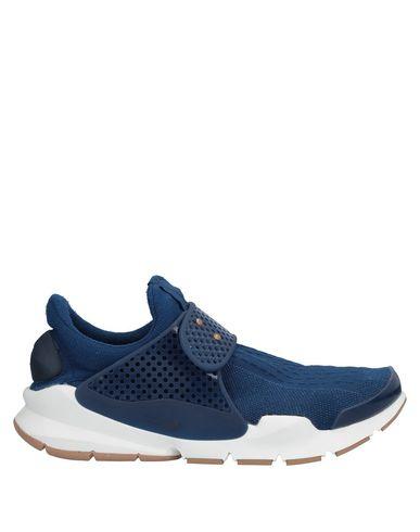 Zapatos con descuento Zapatillas Nike Hombre 11529437AP - Zapatillas Nike - 11529437AP Hombre Azul oscuro fcd4b3