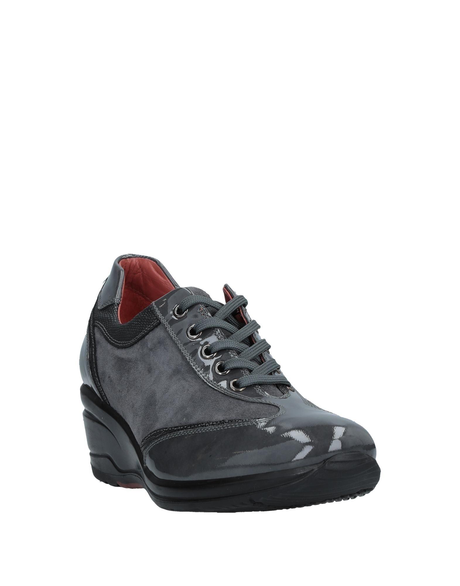 Lionelle Sneakers Damen  beliebte 11529438DS Gute Qualität beliebte  Schuhe a04ee5