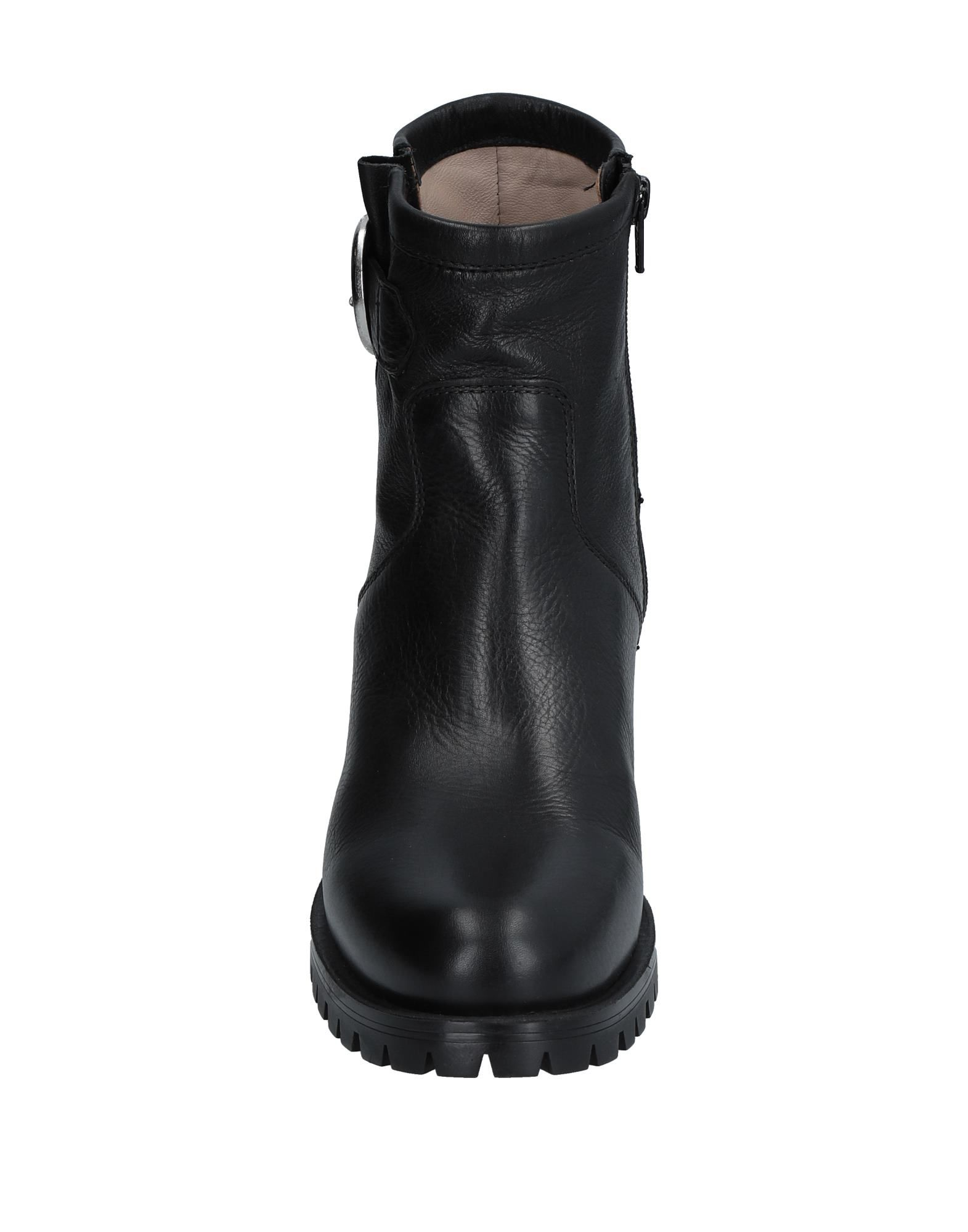 Gut um Stiefelette billige Schuhe zu tragenUnisa Stiefelette um Damen  11529446XJ b10f10
