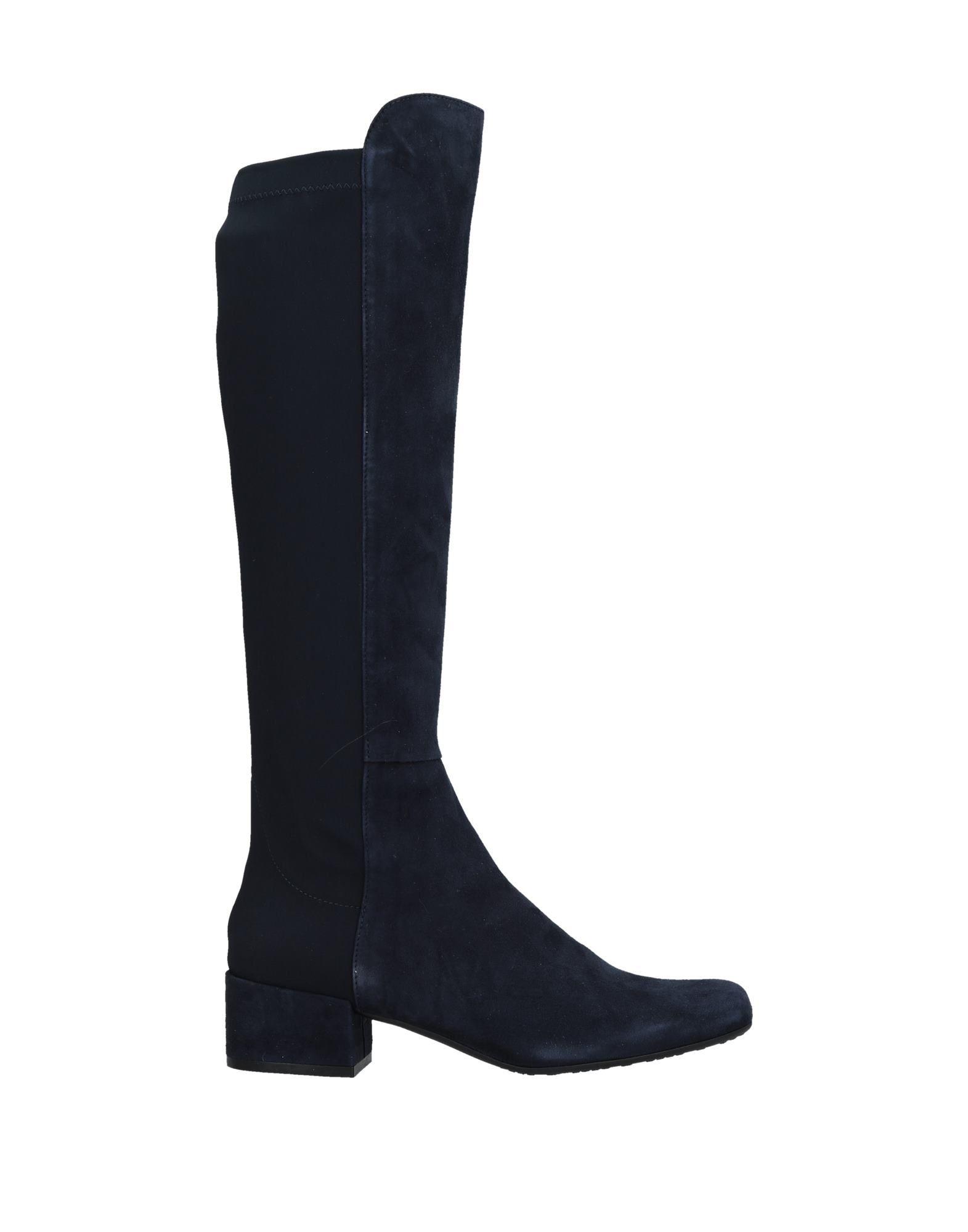Mascaró  Boots - Women Mascaró Boots online on  Mascaró United Kingdom - 11529458VI 4bd8d4