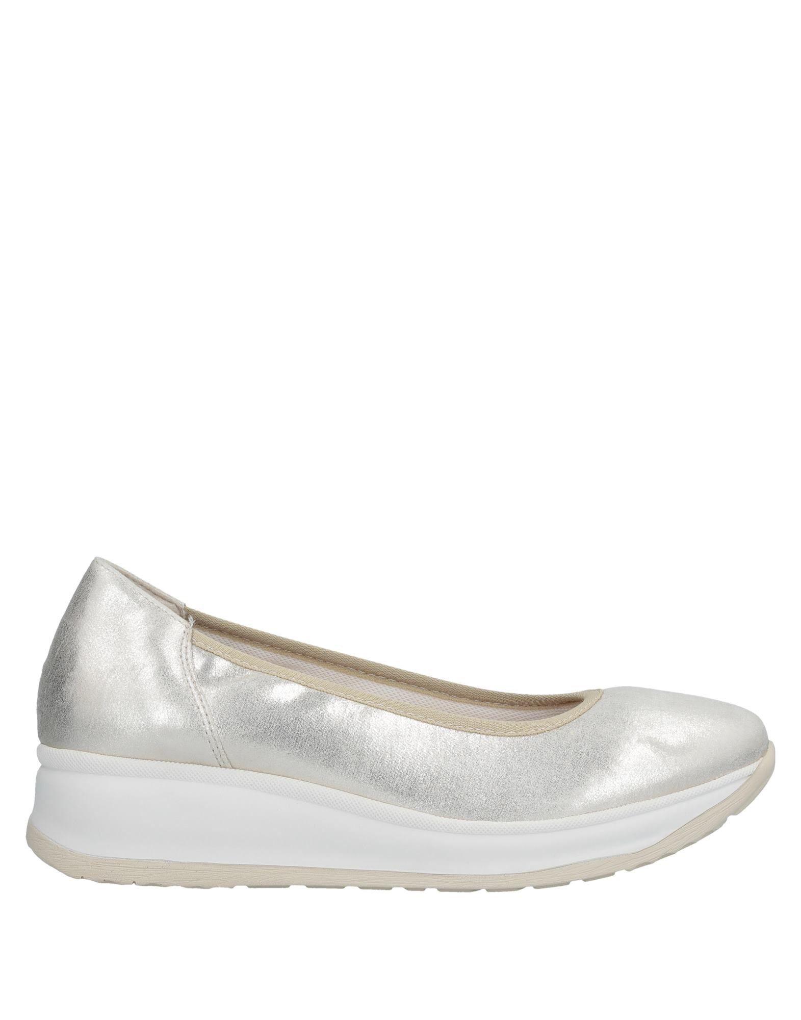 Grünland Pumps Damen  11529464HC Gute Qualität beliebte Schuhe