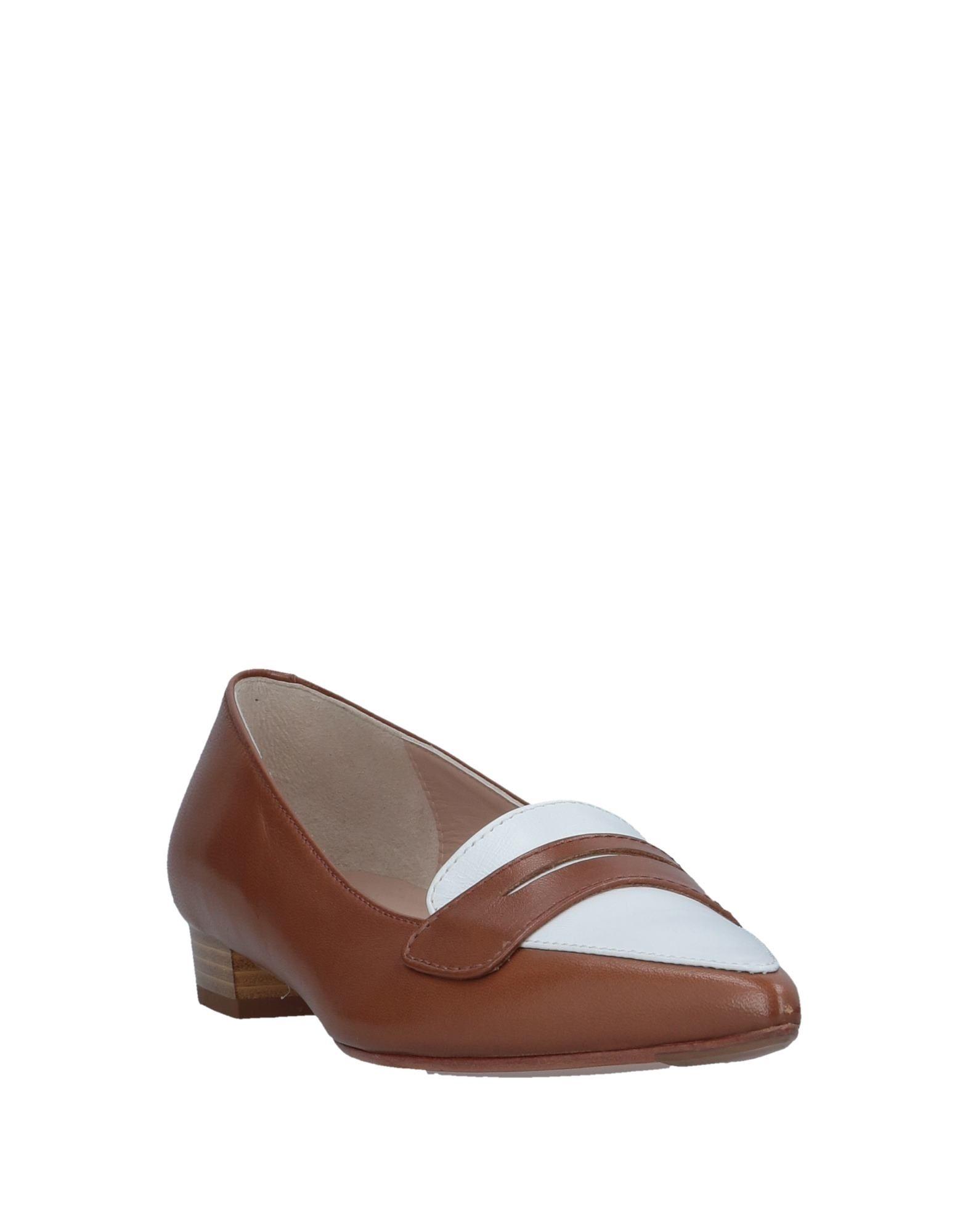 Gut um Mokassins billige Schuhe zu tragenBetti Oliva Mokassins um Damen  11529475IB cc5432