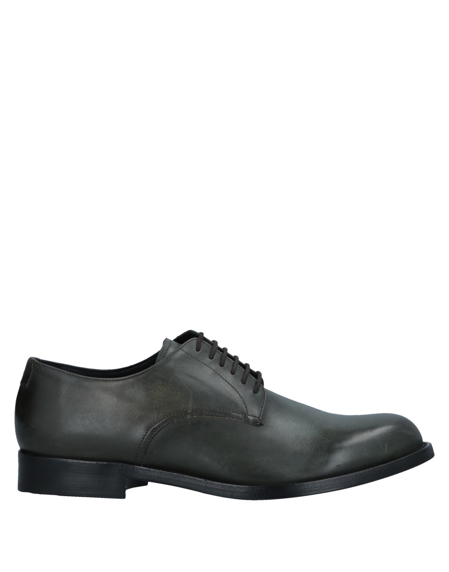 Sneakers Pony Donna - 11252584CS Scarpe economiche e buone