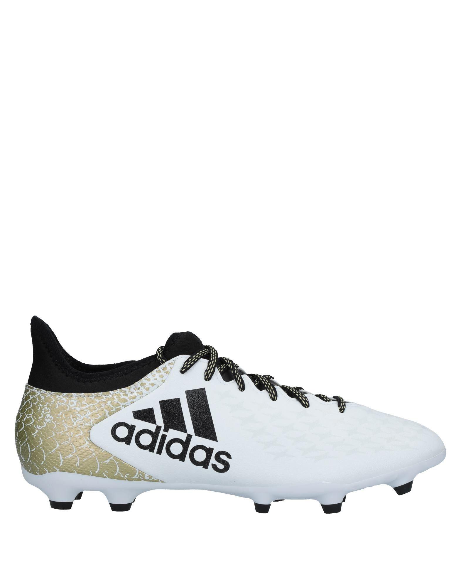 Sneakers Adidas Uomo - 11529492NO Scarpe economiche e buone
