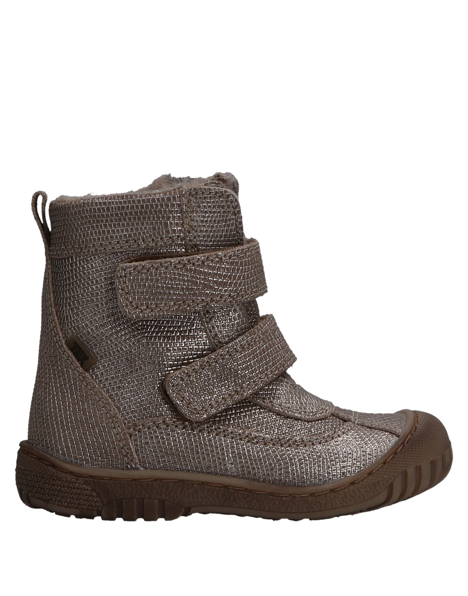brand new 08060 fbbdb BISGAARD Ankle boot - Footwear | YOOX.COM