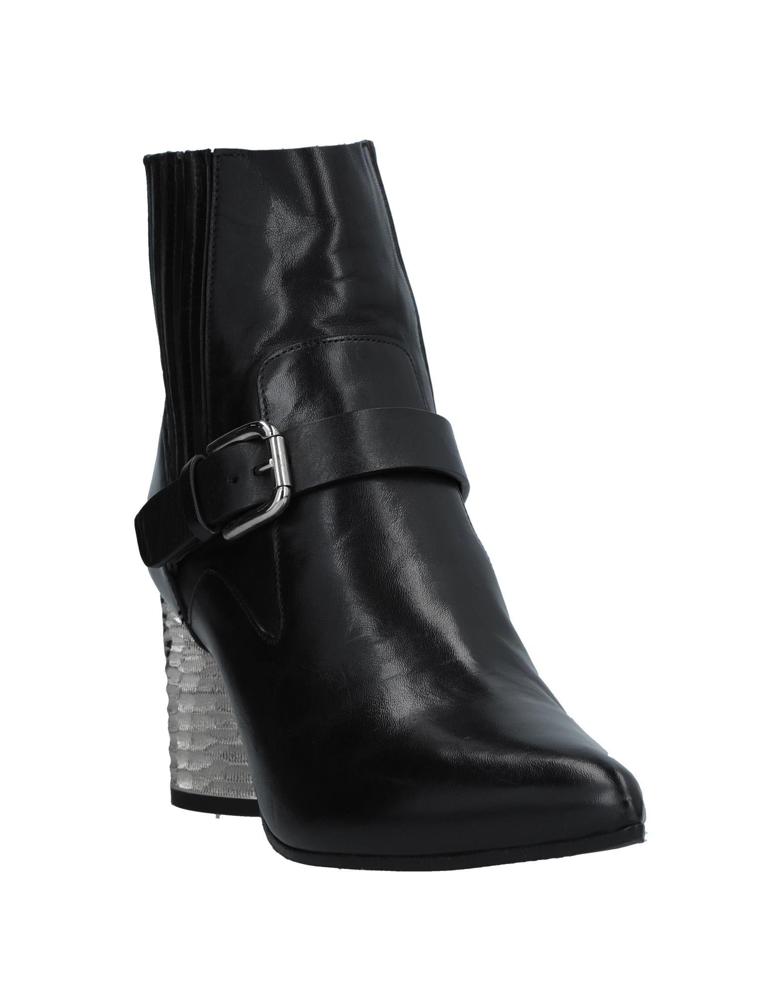 Scarpe economiche e resistenti Moda Moda Moda Stivaletti Premiata Donna e86e57