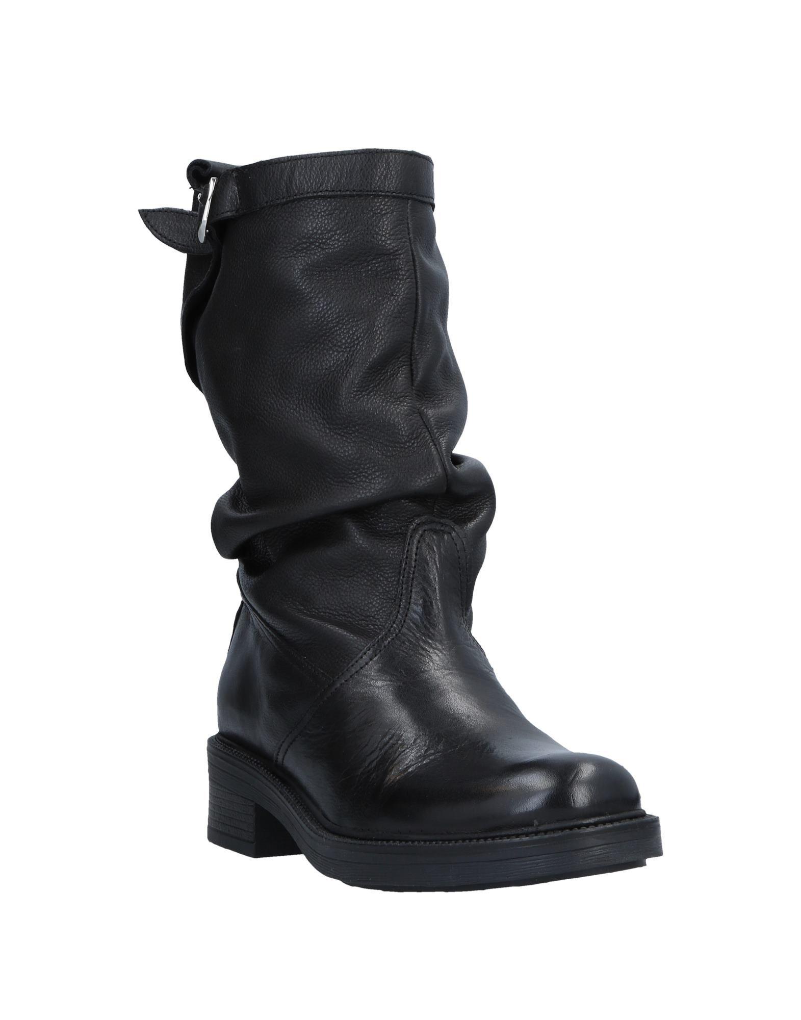 Gut um Stiefel billige Schuhe zu tragenRoberto Della Croce Stiefel um Damen  11529503HE 7487bb
