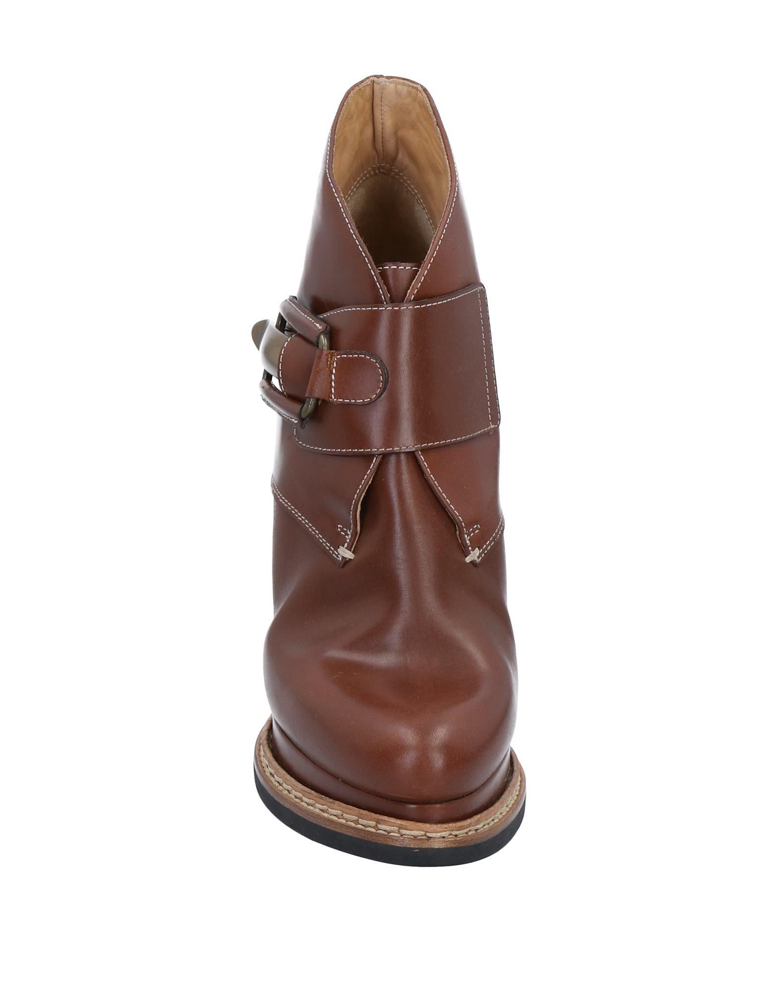 Jil Sander Stiefelette Damen 11529505TTGünstige Schuhe gut aussehende Schuhe 11529505TTGünstige 309f7c