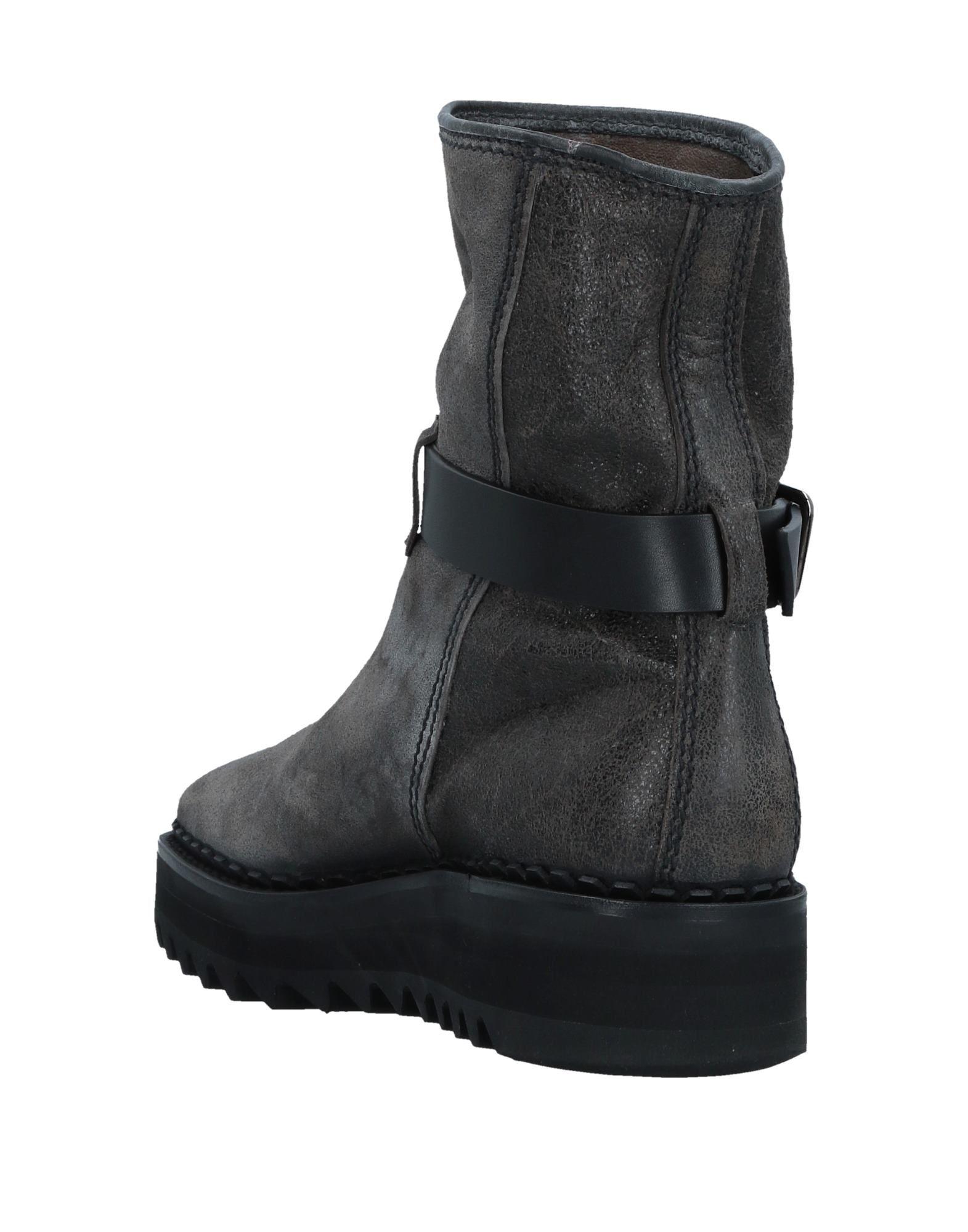 Premiata Stiefelette Herren  Schuhe 11529508AT Heiße Schuhe  93982d