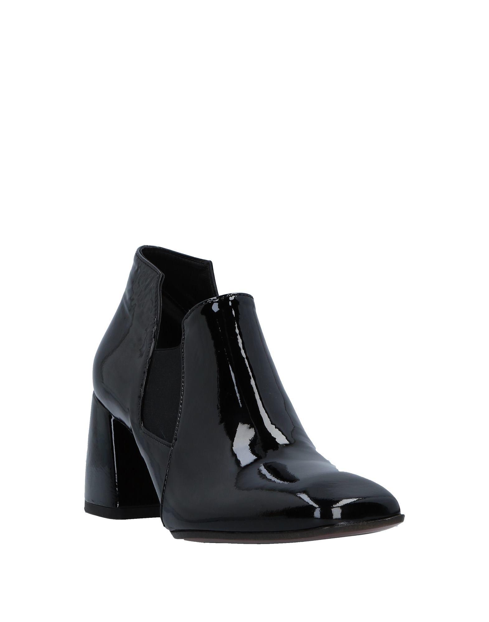 Ixos Stiefelette Damen  11529512TSGut aussehende strapazierfähige Schuhe