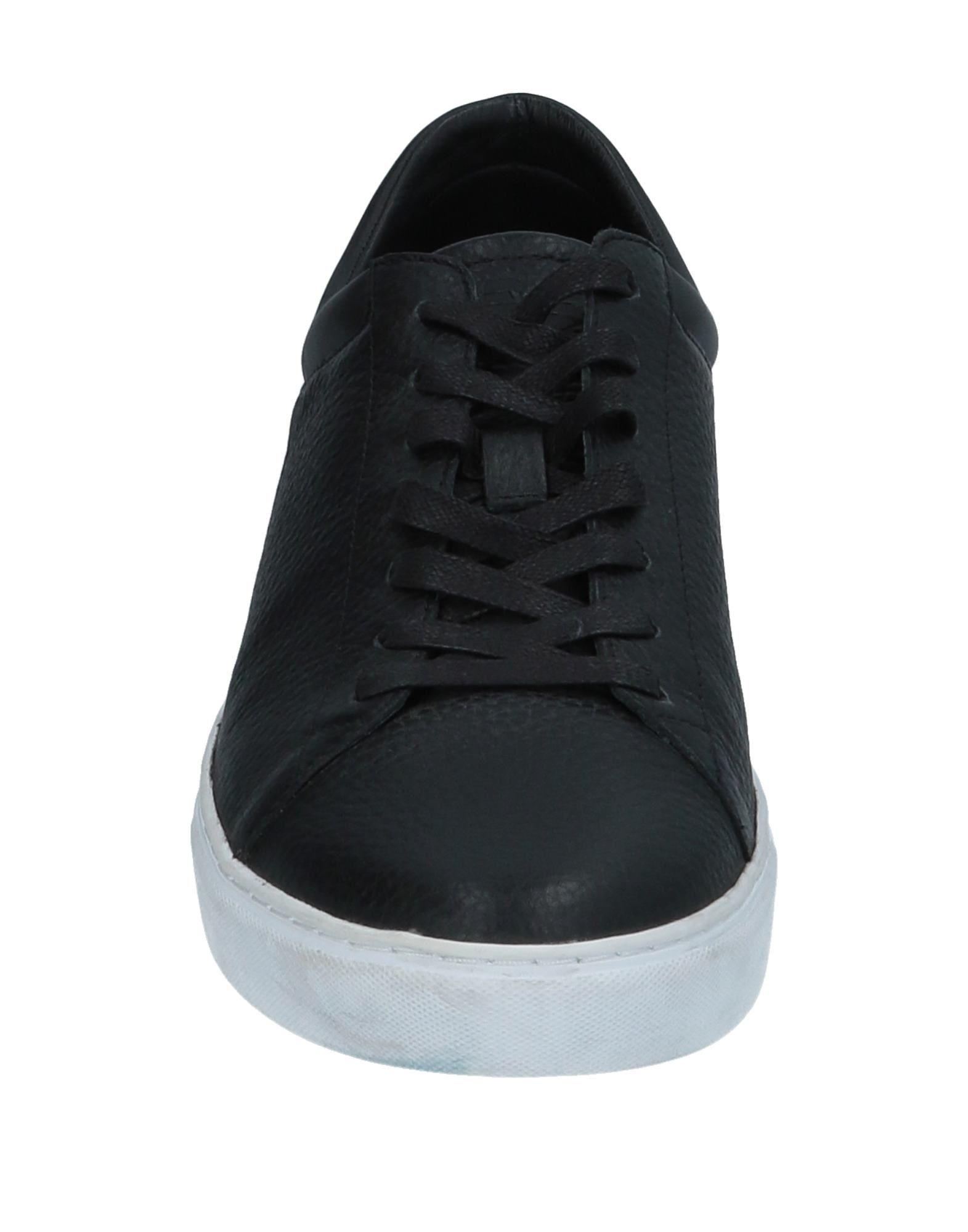 Emporio Armani Sneakers Herren  11529522VL Gute Qualität beliebte Schuhe