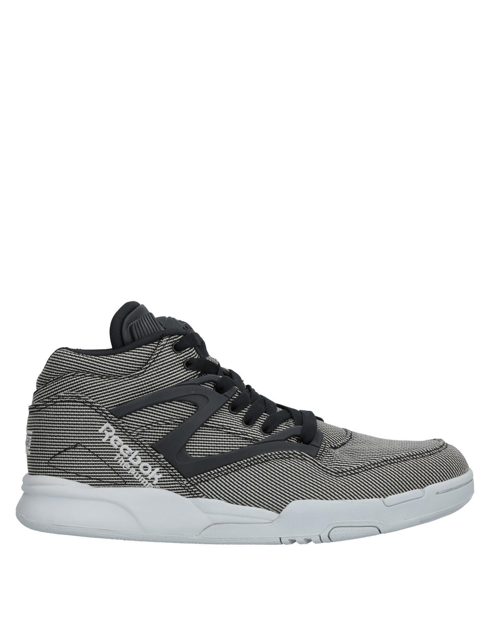 Sneakers Reebok Uomo - 11529527SX Scarpe economiche e buone