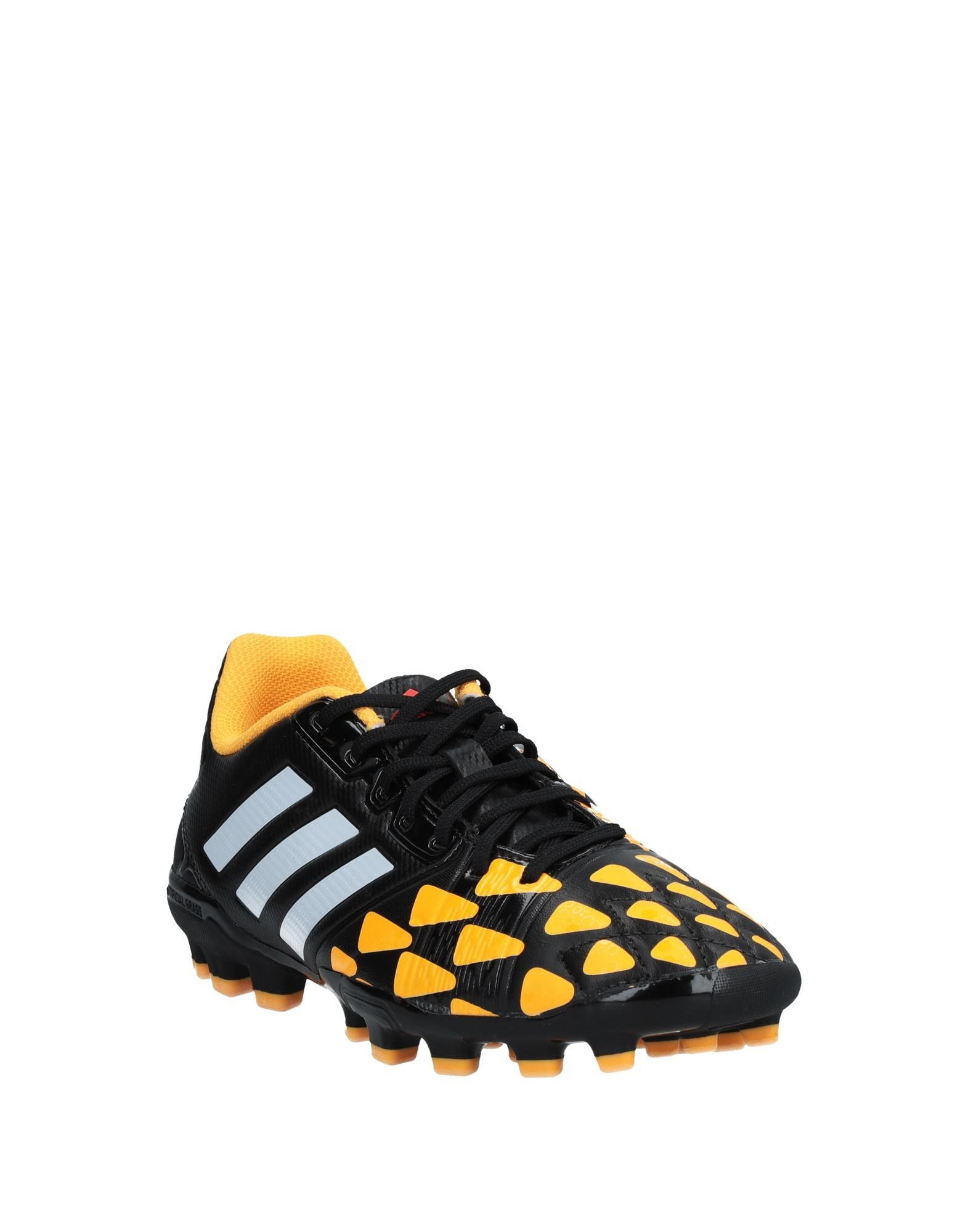 Adidas Sneakers Sneakers Adidas Herren  11529531II 6d8685
