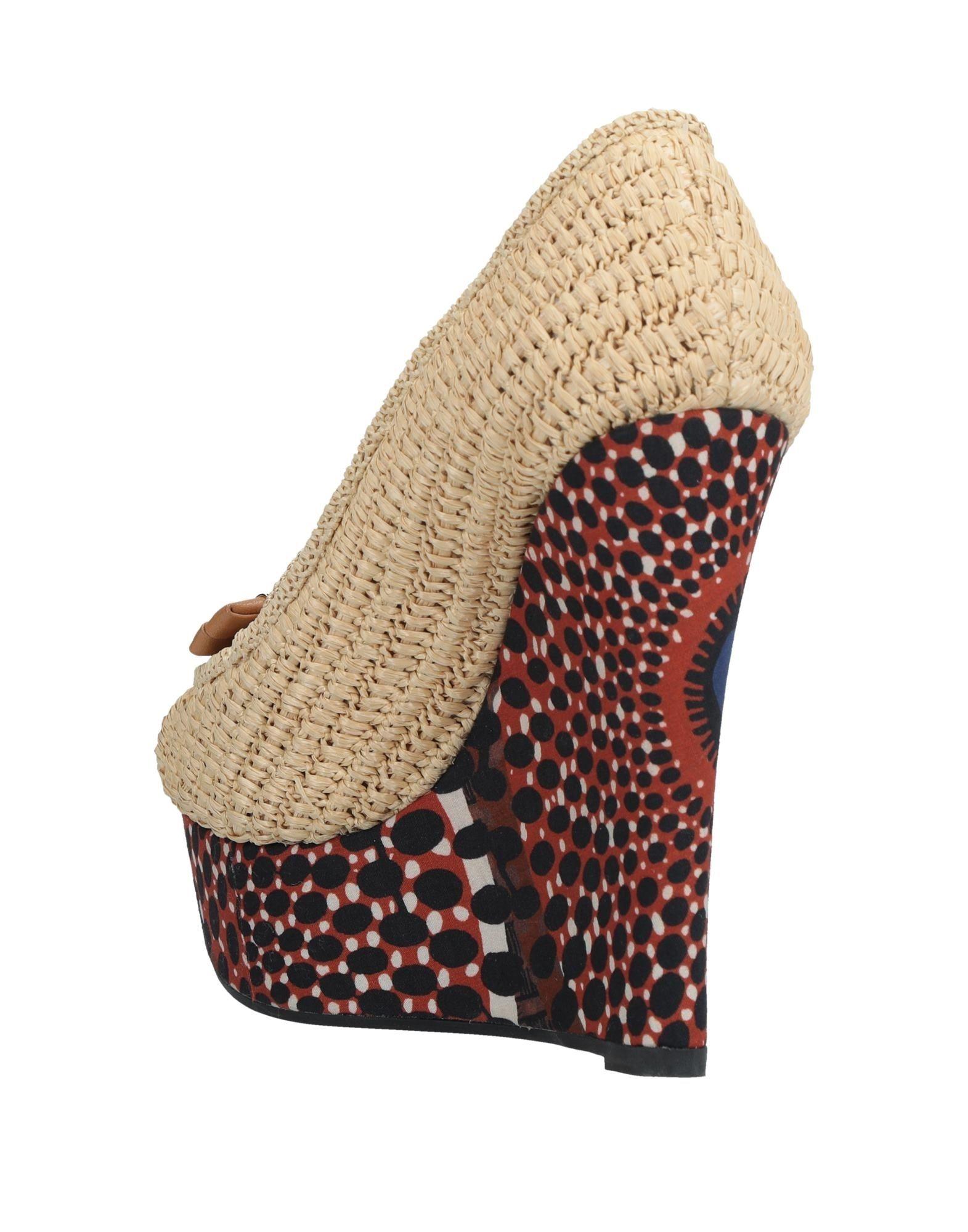 Burberry Mokassins aussehende Damen  11529532IUGünstige gut aussehende Mokassins Schuhe 6cde22