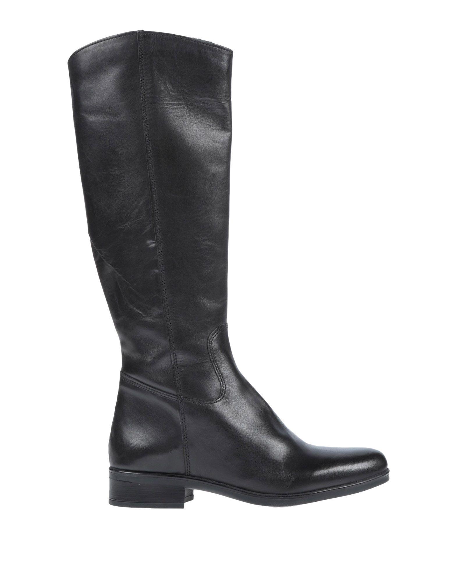 Roberto Della Croce Boots Croce - Women Roberto Della Croce Boots Boots online on  United Kingdom - 11529535QR a79745