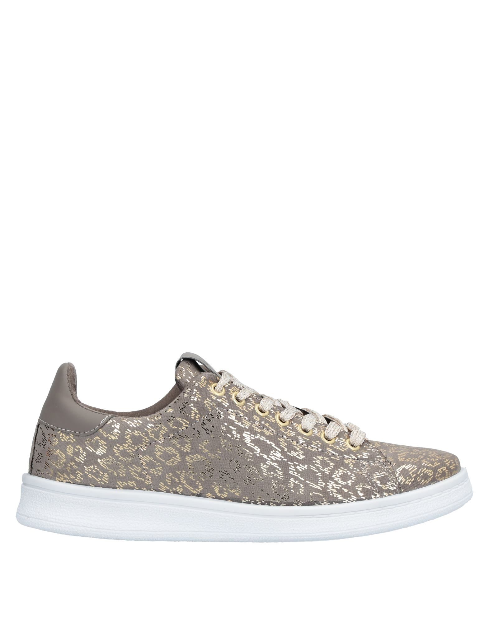 Liu •Jo Shoes Sneakers Damen  11529542CO Gute Qualität beliebte Schuhe