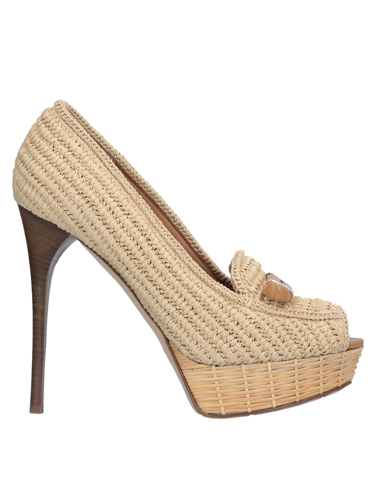 Burberry Mokassins Damen  11529544BRGünstige gut aussehende Schuhe