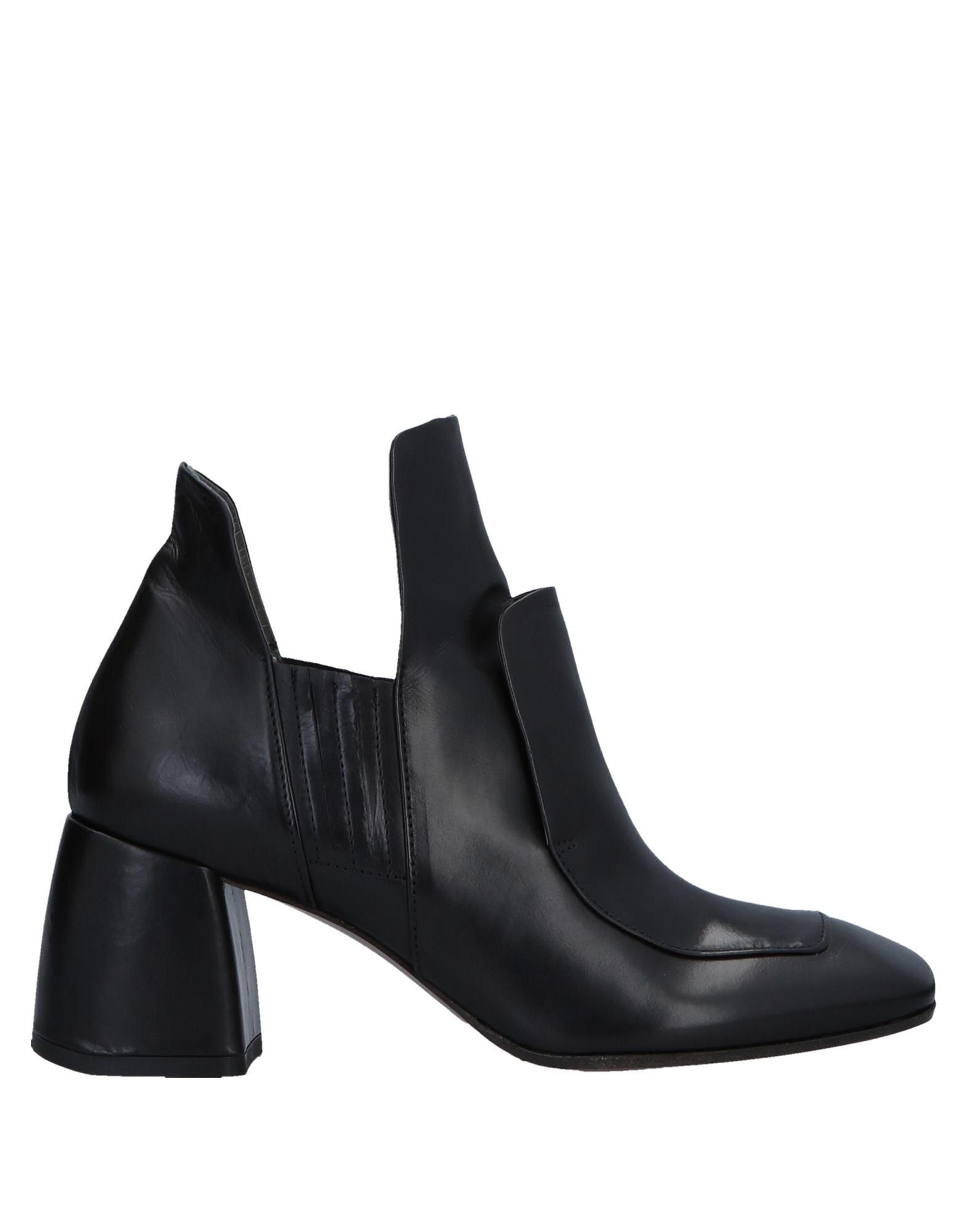 Ixos Stiefelette Damen  11529546NLGut aussehende strapazierfähige Schuhe