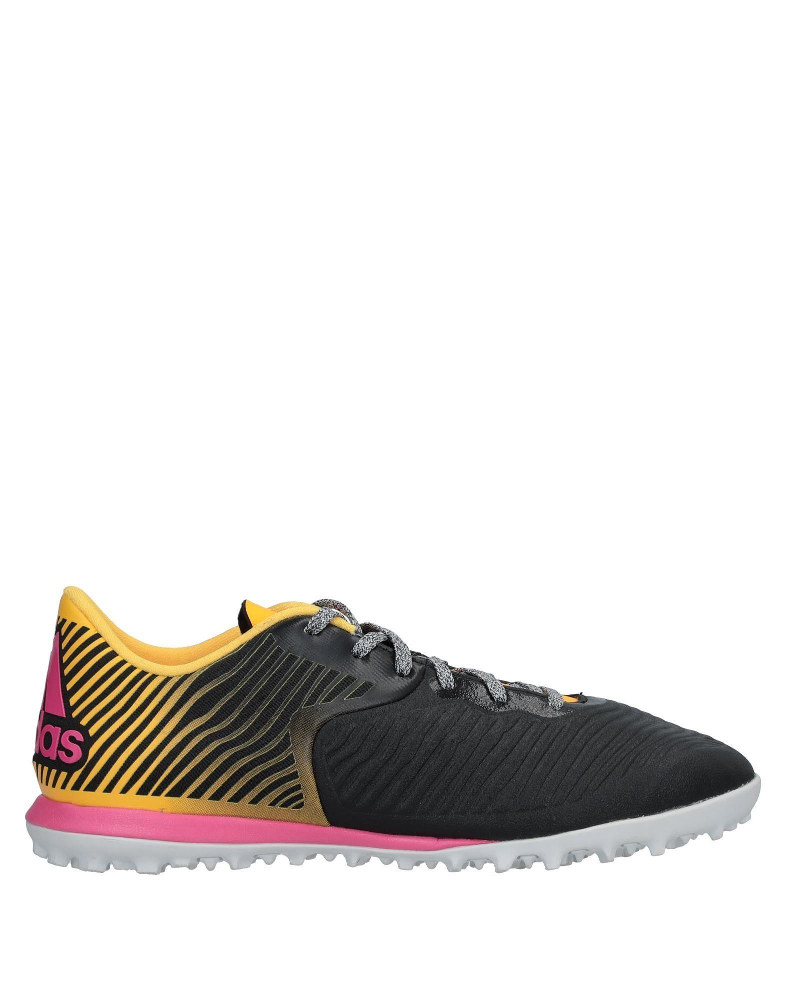 Moda Sneakers Adidas Uomo Uomo Adidas - 11529549PC 200782