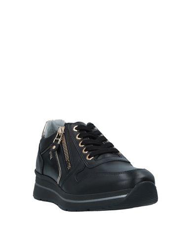 Nero Giardini Sneakers Donna Scarpe
