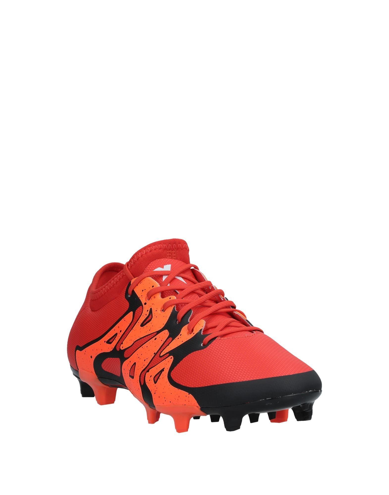 Adidas Adidas  Sneakers Herren  11529561WA 5077d2