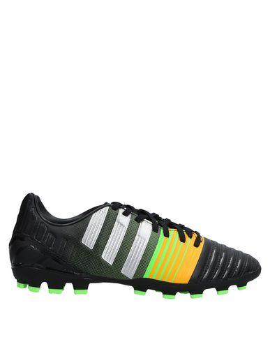 quality design c7528 c9965 Los zapatos últimos zapatos Los de hombre y mujer Zapatillas Adidas Hombre  - Zapatillas Adidas - 11529571JU Negro 3b8347