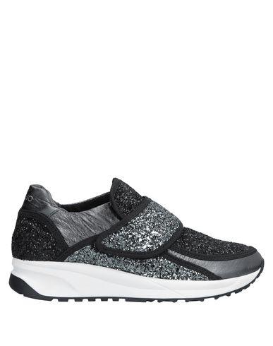 Descuento por tiempo limitado Zapatillas Liu •Jo Shoes Mujer - Zapatillas Liu •Jo Shoes - 11529573PC Negro