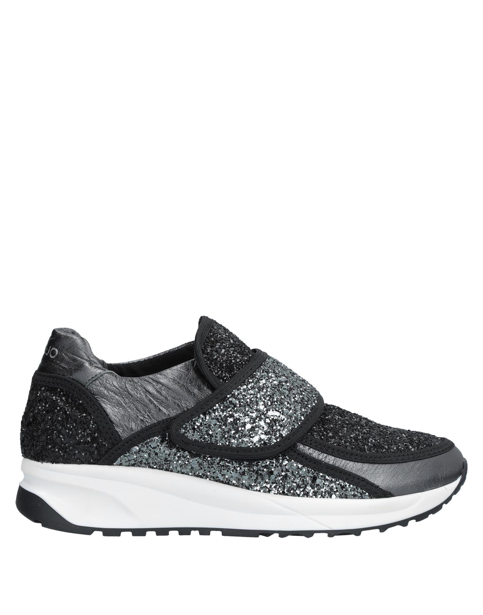 Liu  •Jo Shoes Sneakers Damen  Liu 11529573PC Neue Schuhe 7e73c3