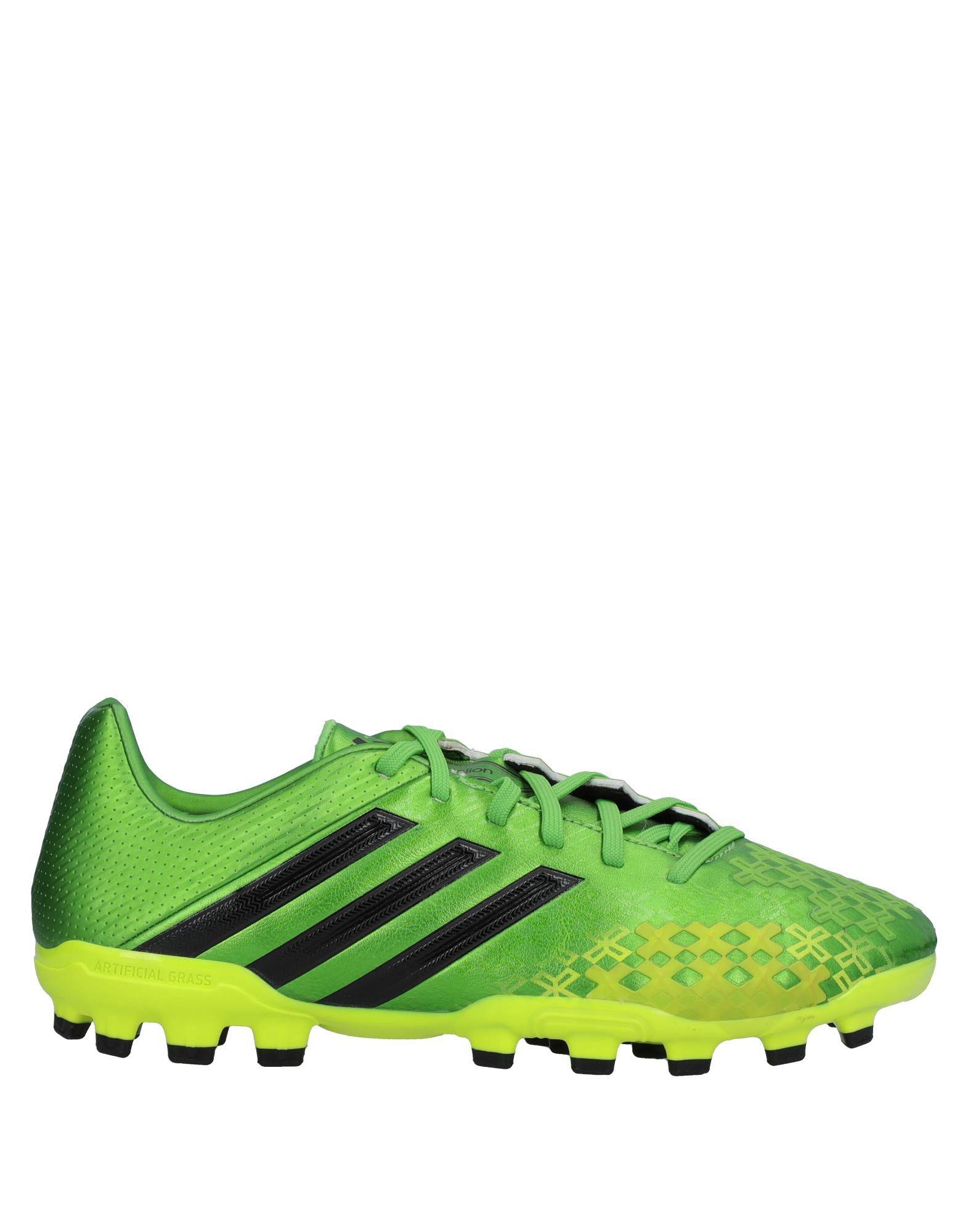 Adidas Sneakers Herren Herren Sneakers  11529576KL a7b9bd