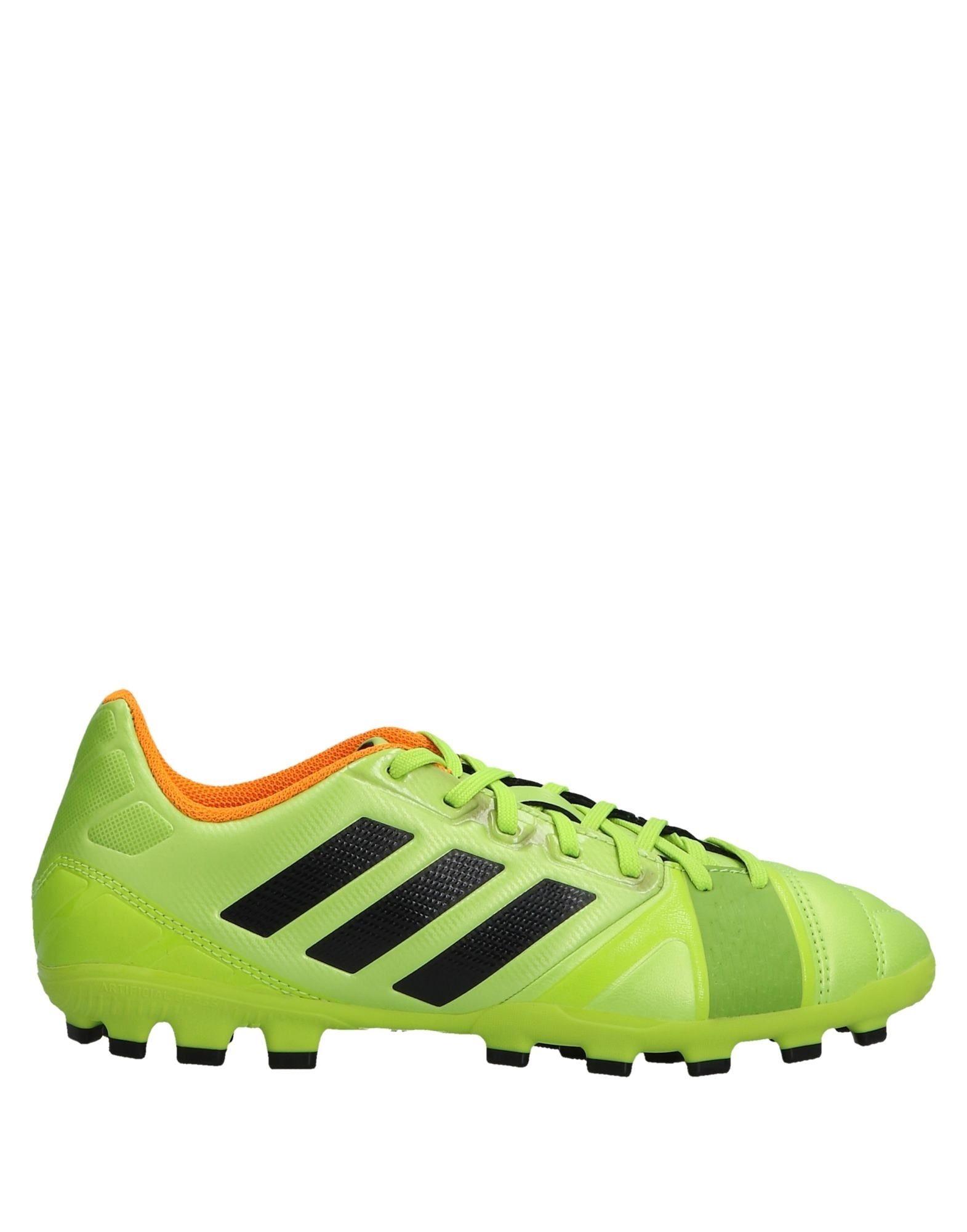Sneakers Adidas Uomo - 11529580WR Scarpe economiche e buone