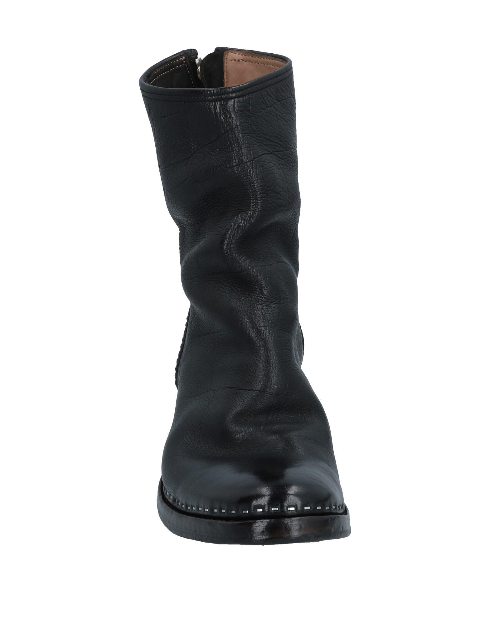 premiata bottes en - hommes premiata bottes en bottes ligne sur l'australie - 11529583ol 36dfc3